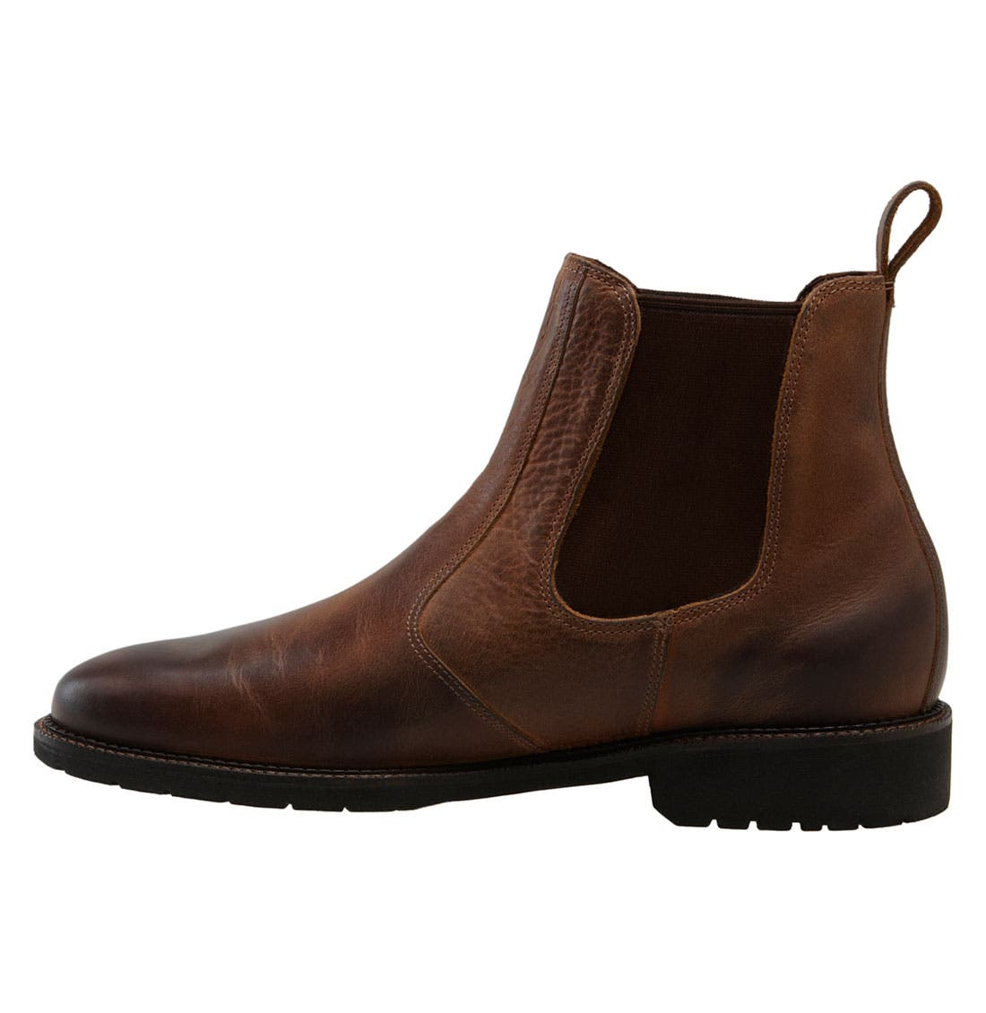 Alternate Image 2  - Neil M 'Portland' Boot (Online Only)