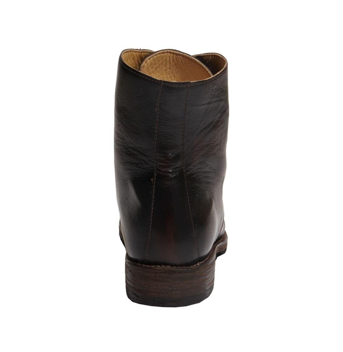 Alternate Image 4  - Bed Stu Post Boot (Men)
