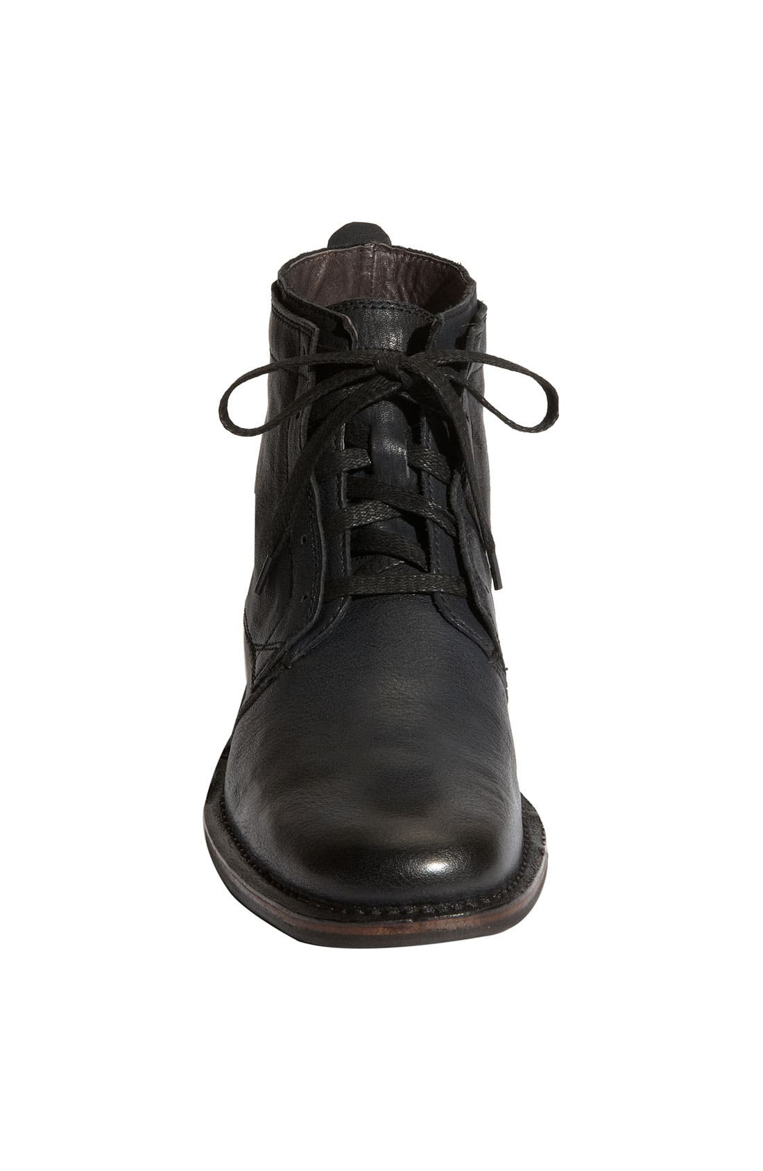 Alternate Image 2  - John Varvatos Star USA 'Barrett' Boot