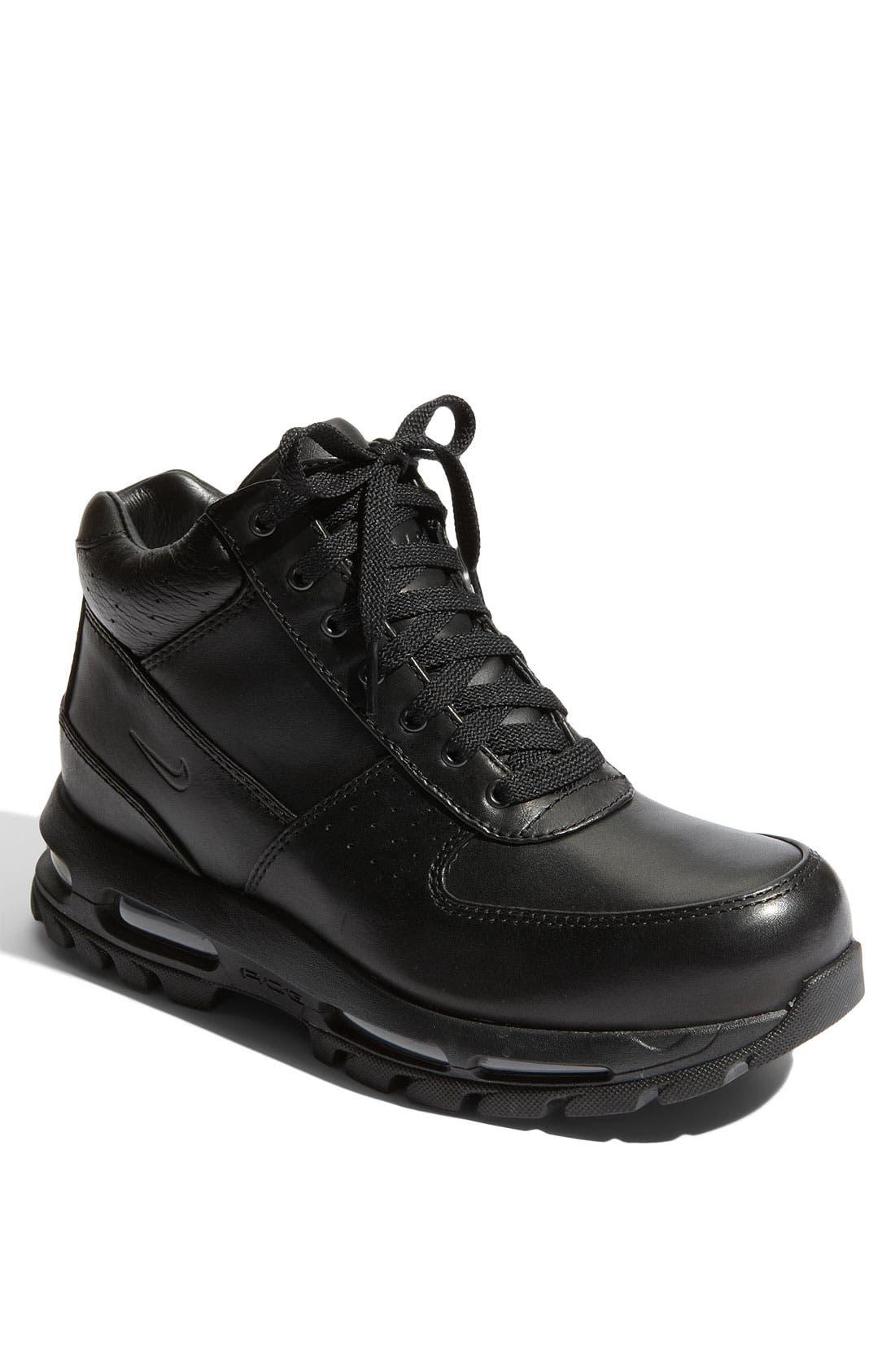 Main Image - Nike 'ACG Air Max Goadome' Boot