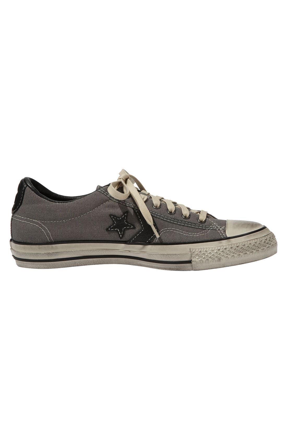 Alternate Image 2  - Converse by John Varvatos 'Star Player' Canvas Sneaker (Men)
