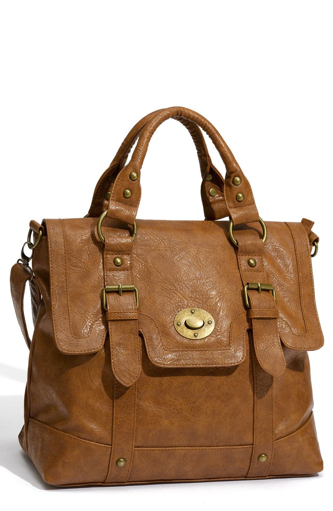 Main Image - Marais 'Lady' Satchel