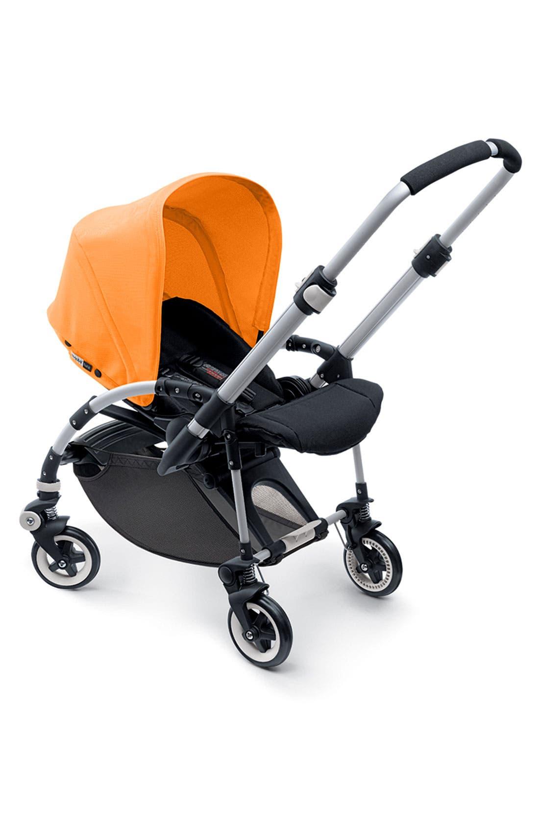 Main Image - Bugaboo u0027Beeu0027 Stroller Sun Canopy (Special ...  sc 1 st  Nordstrom & Bugaboo u0027Beeu0027 Stroller Sun Canopy (Special Edition) | Nordstrom