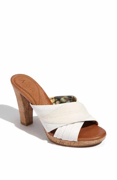 ff58f42b7978 Women s Naya Sandals
