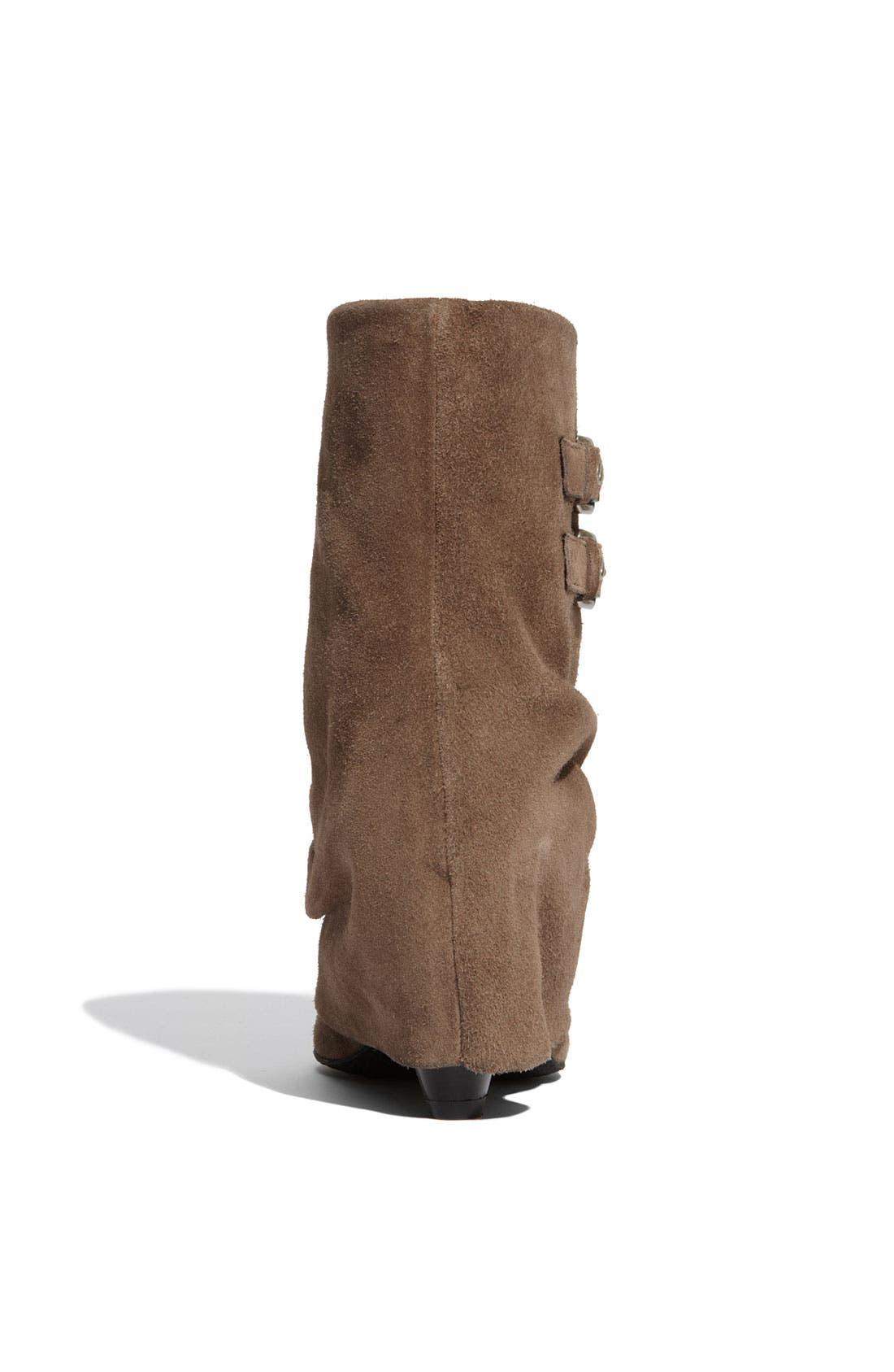 Alternate Image 4  - BP. 'Division' Boot