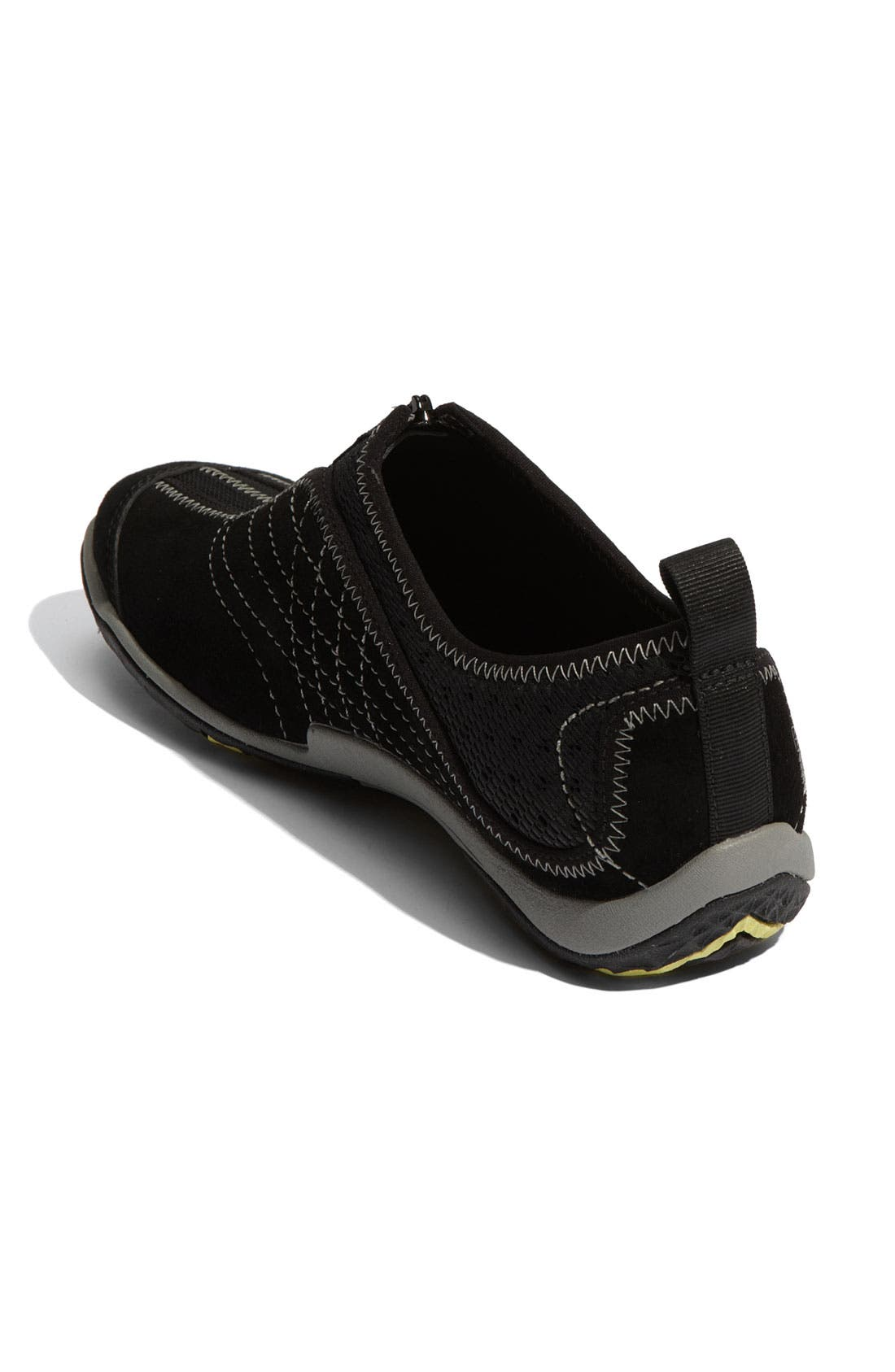 Alternate Image 2  - Merrell 'Lorelei Zip' Sneaker