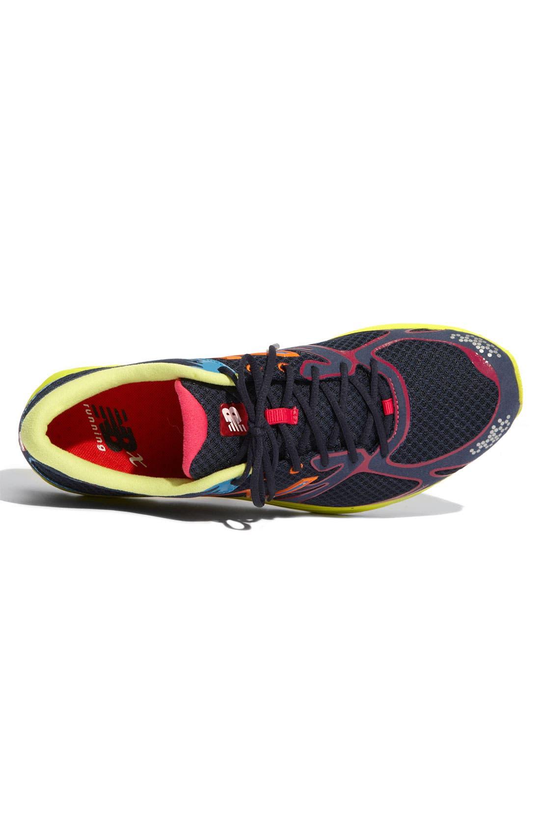Alternate Image 3  - New Balance '1400' Running Shoe (Men)