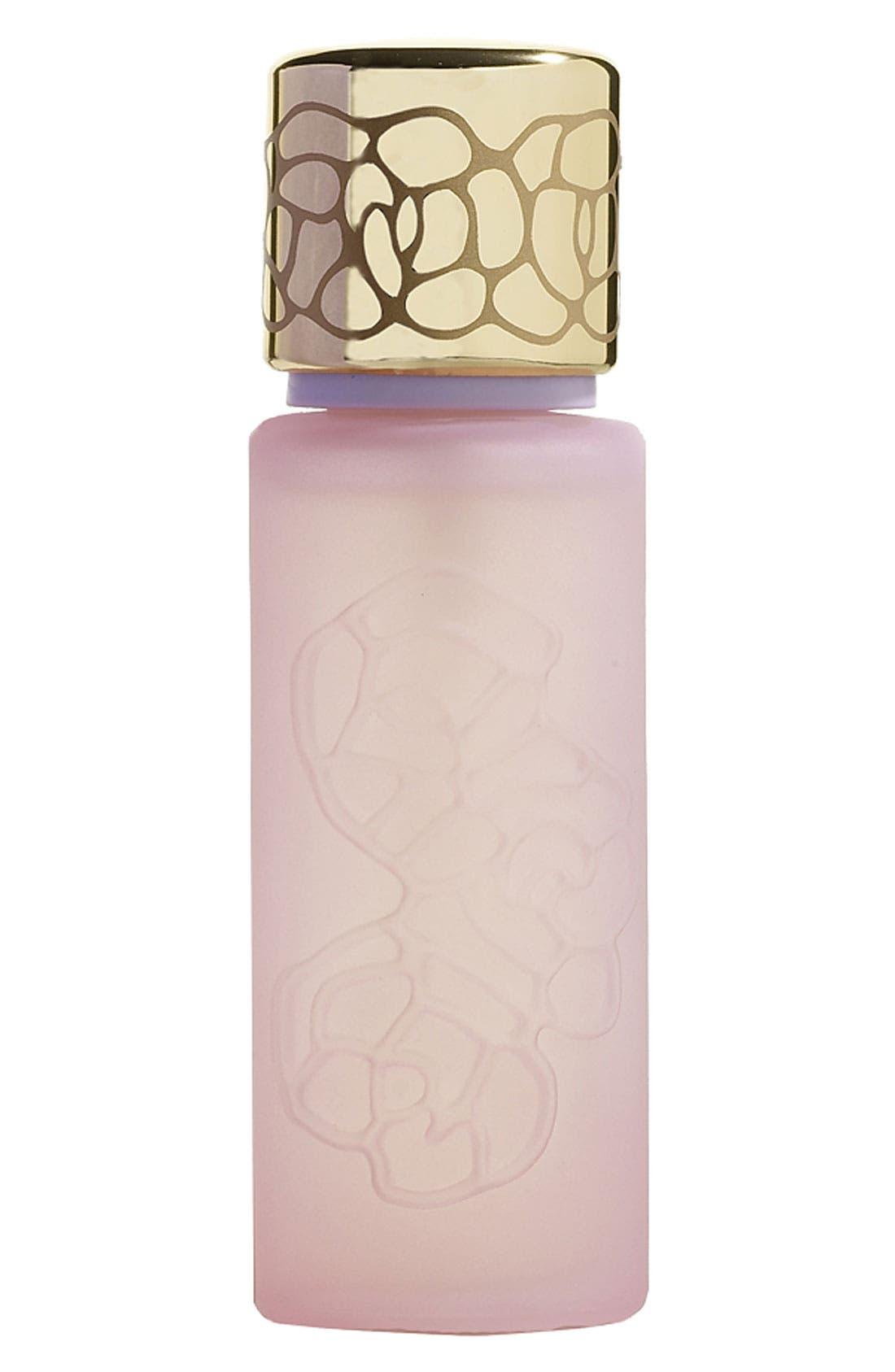Houbigant Paris Quelques Fleurs 'Royale' Eau de Parfum