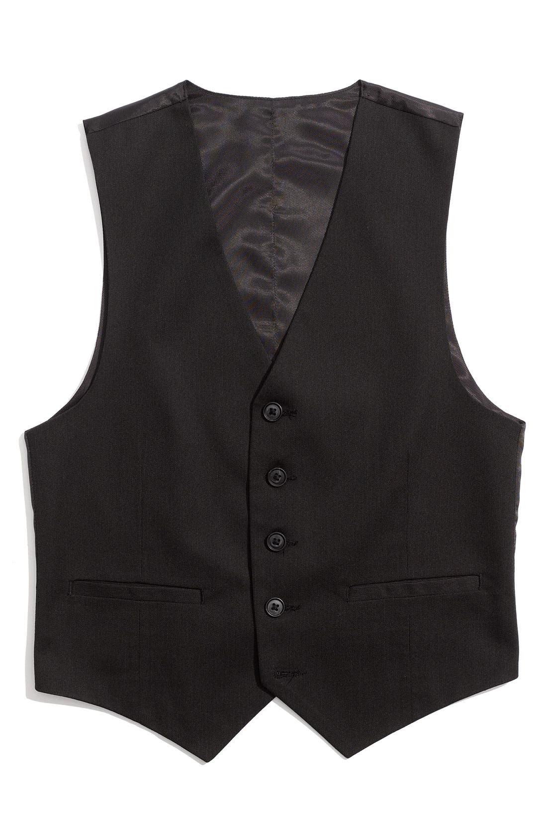 Main Image - C2 by Calibrate Vest (Big Boys)