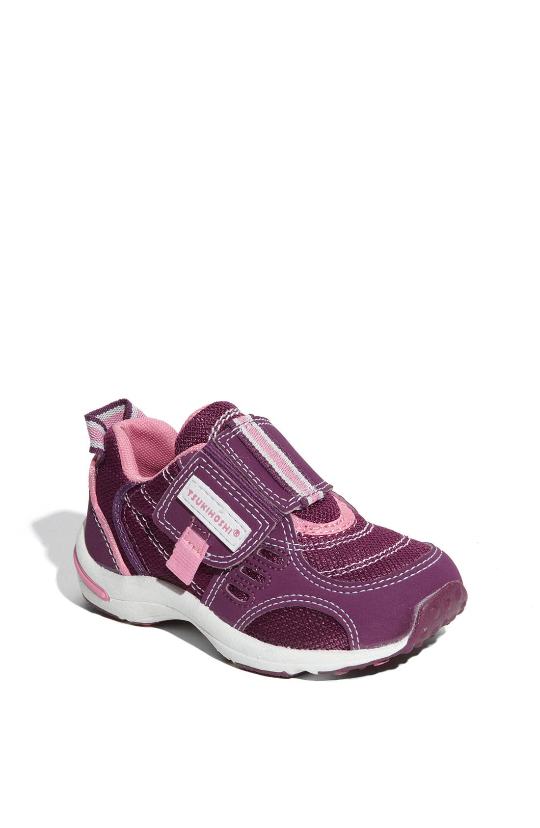 Main Image - Tsukihoshi 'Child 1' Sneaker (Toddler & Little Kid)