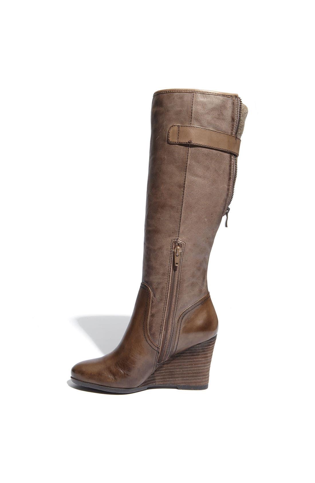 Alternate Image 2  - Naya 'Quail' Boot