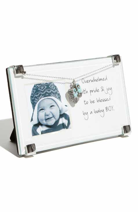 Frames Baby Shower Gifts | Nordstrom