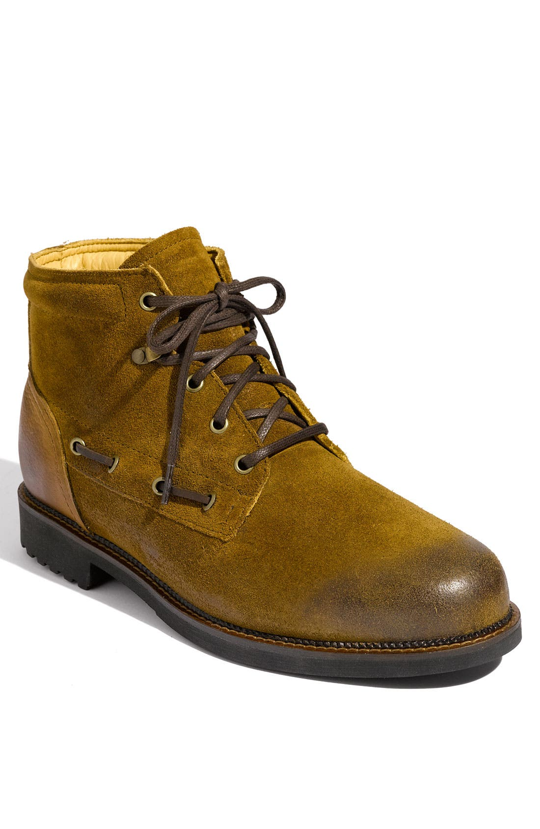 Alternate Image 1 Selected - Neil M 'Jasper' Boot (Online Only)