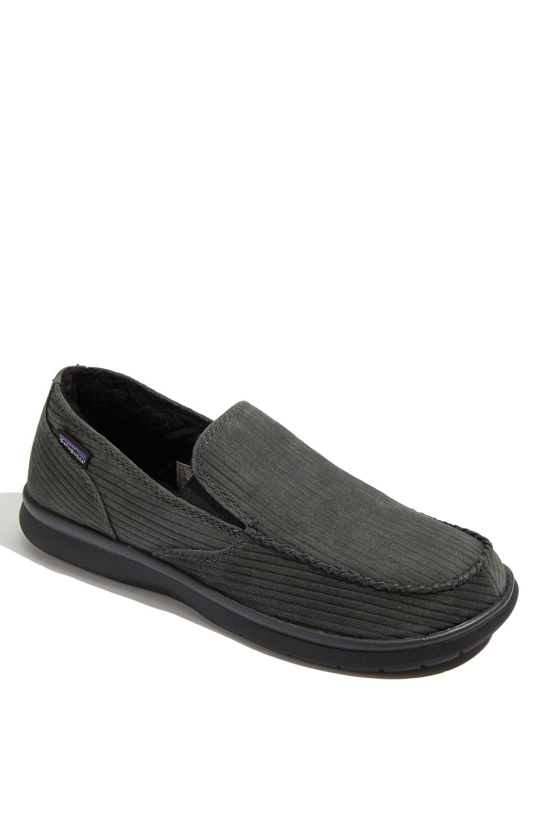Alternate Image 1 Selected - Patagonia 'Maui Moc' Slip-On (Online Only)
