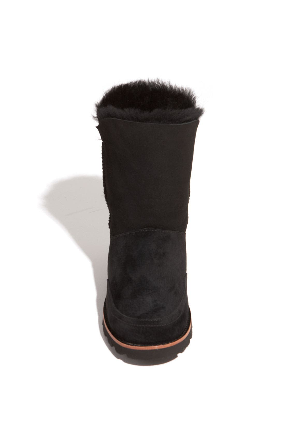 Alternate Image 3  - UGG® Australia 'Shanleigh' Boot (Women)