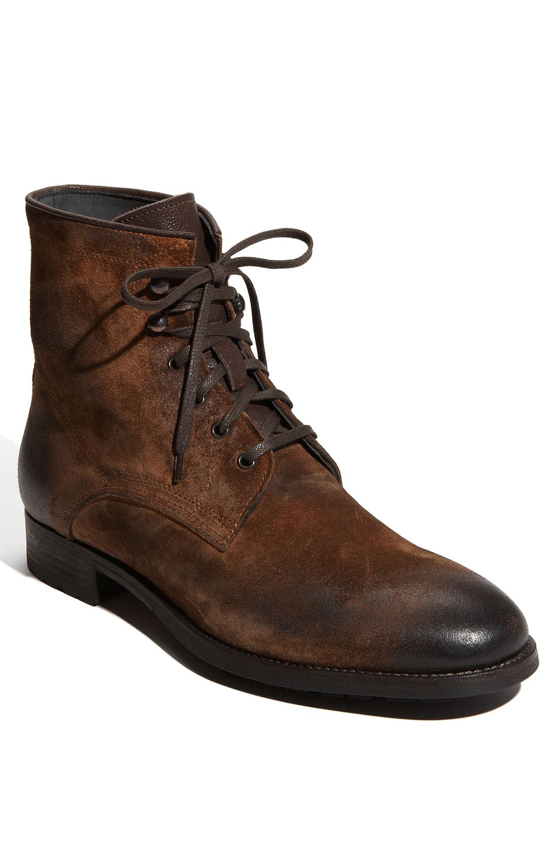 Alternate Image 1 Selected - To Boot New York 'Kilburn' Boot