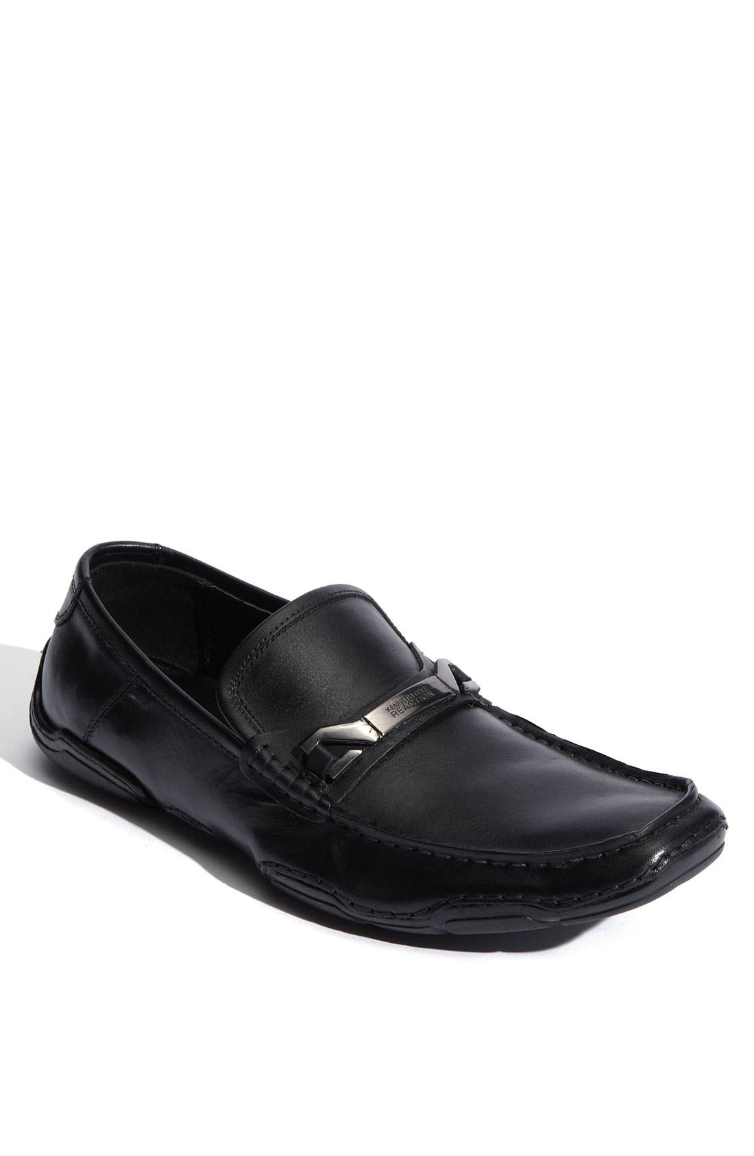 Alternate Image 1 Selected - Kenneth Cole Reaction 'Post Launch' Loafer