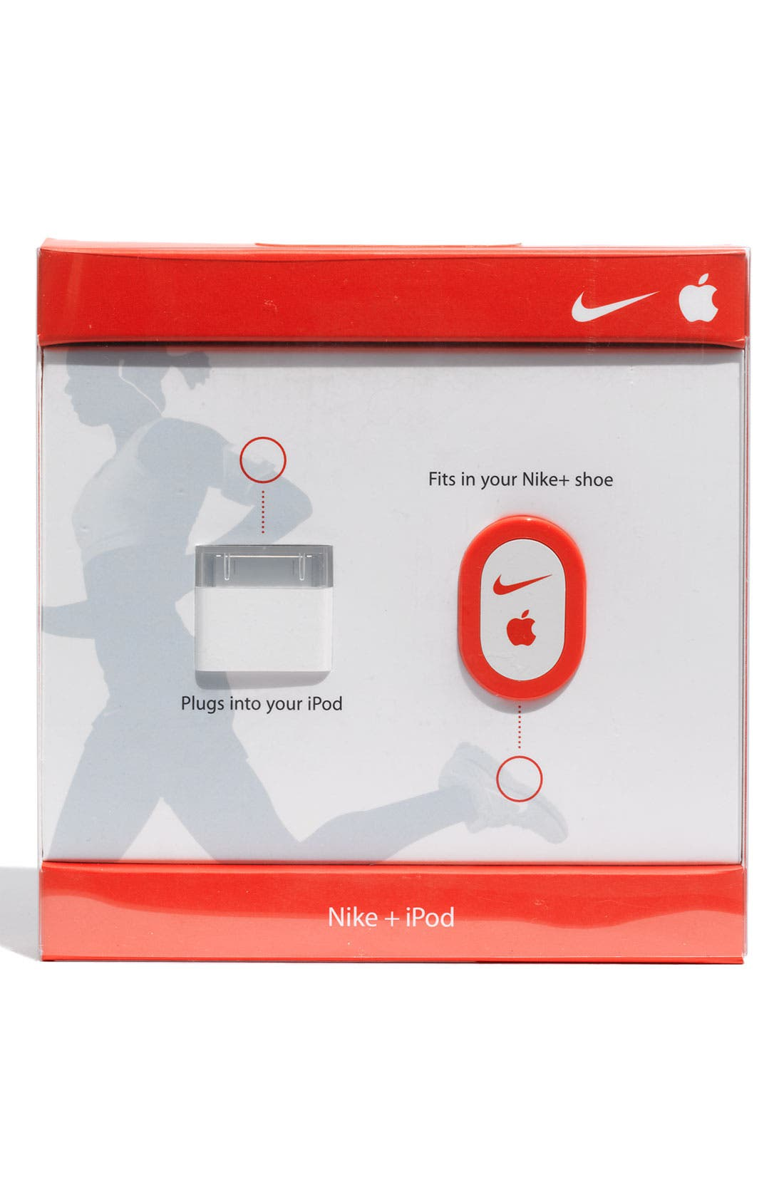 Main Image - Nike+ iPod Sport Kit