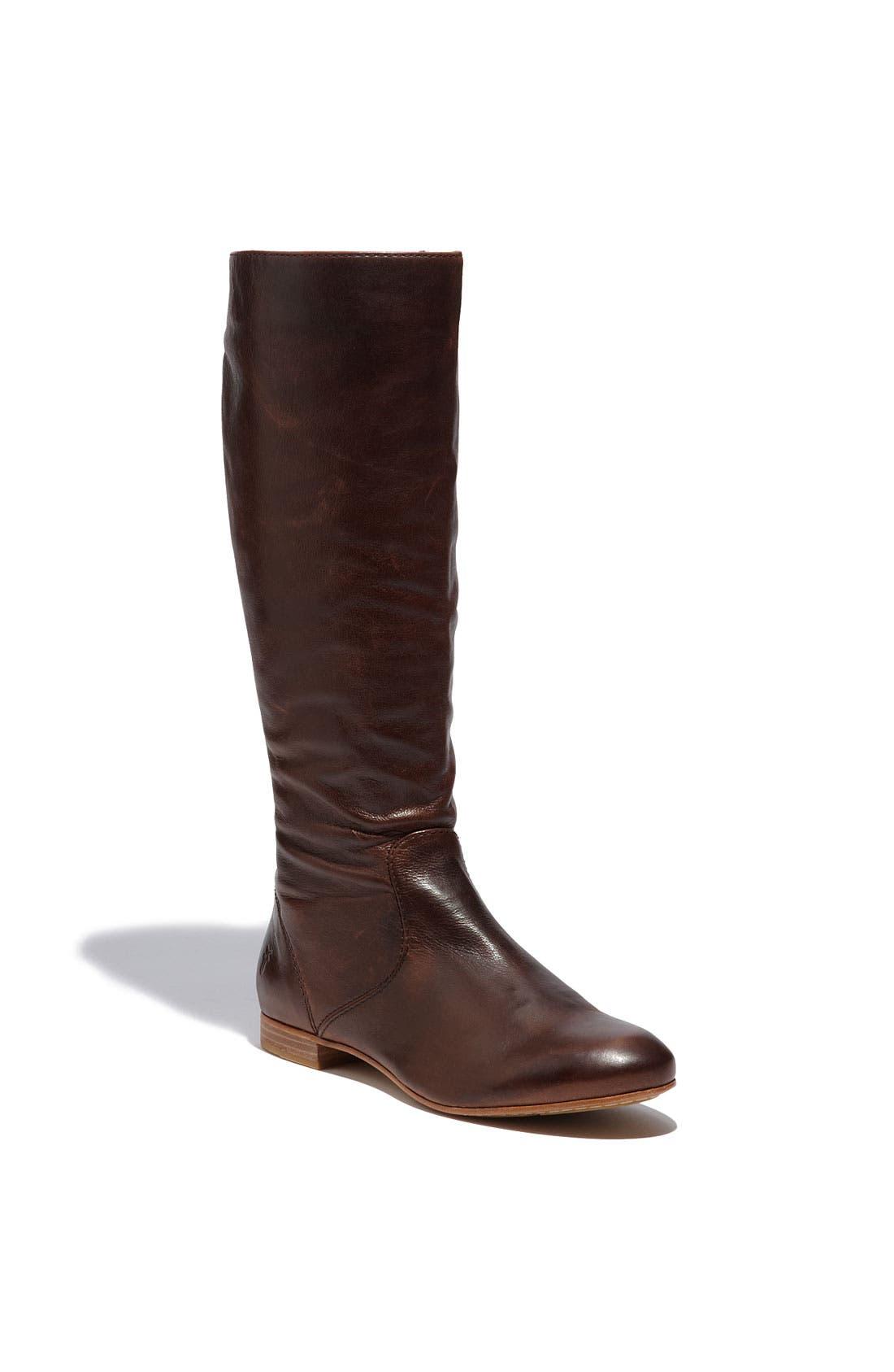 Alternate Image 1 Selected - Frye 'Jillian' Boot