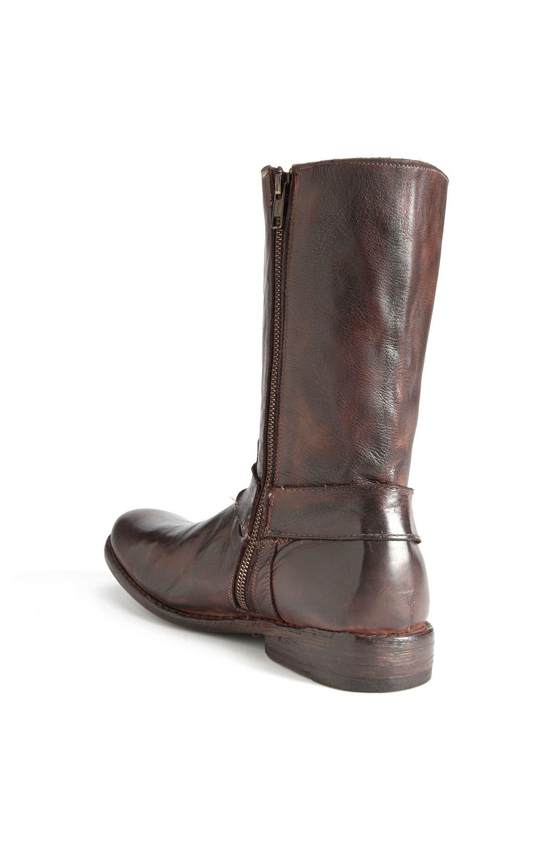 Alternate Image 2  - Bed Stu 'Libra' Boot