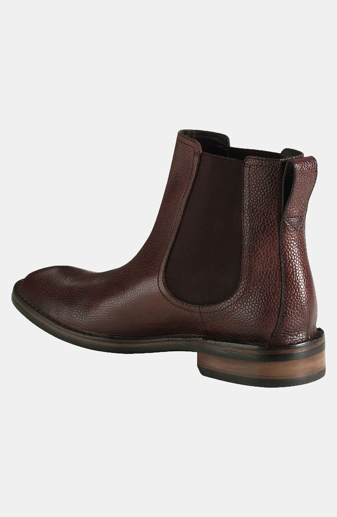 Alternate Image 2  - Cole Haan 'Air Canton Chelsea' Boot