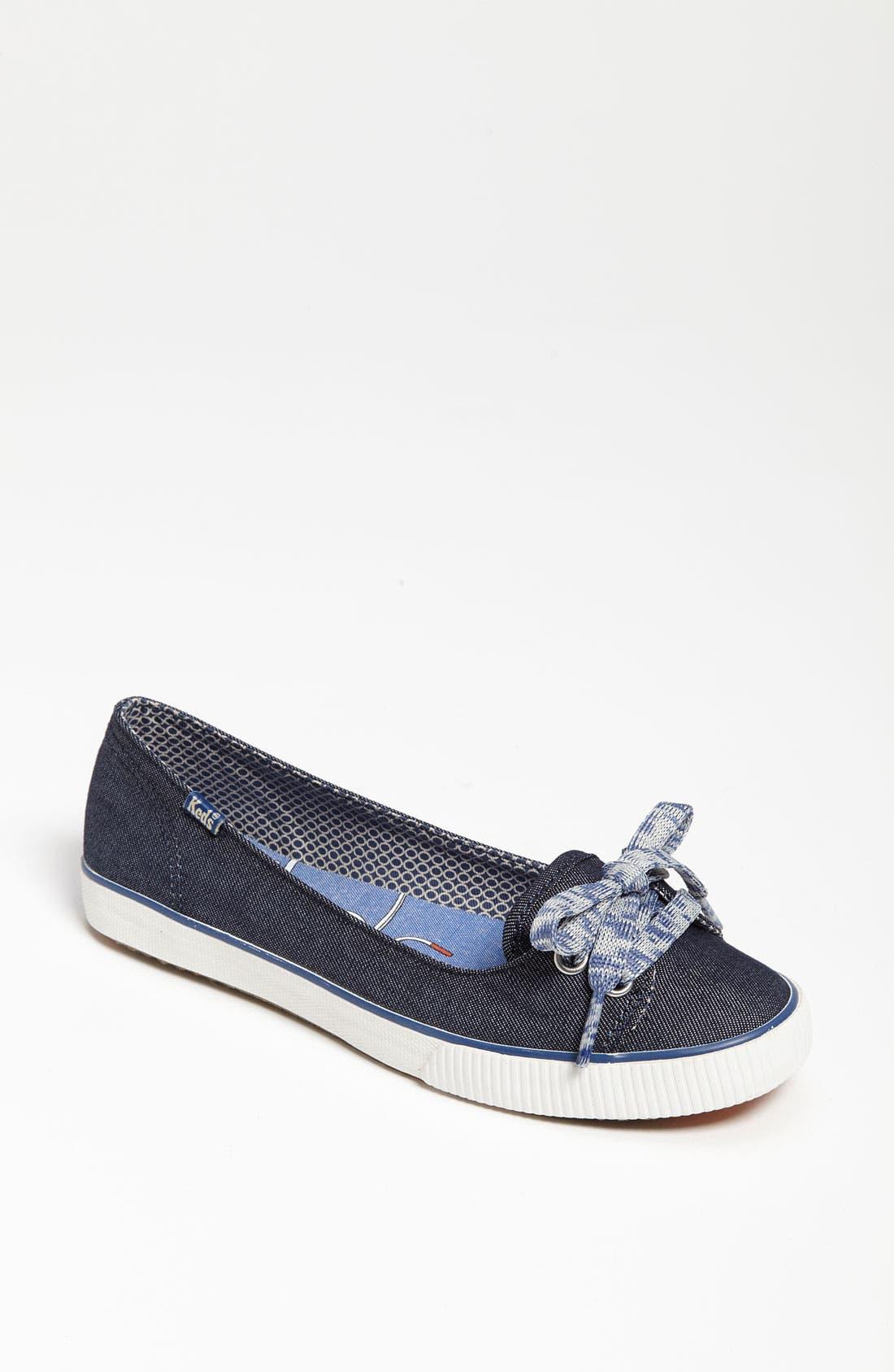 Main Image - Keds® 'Celeb' Sneaker