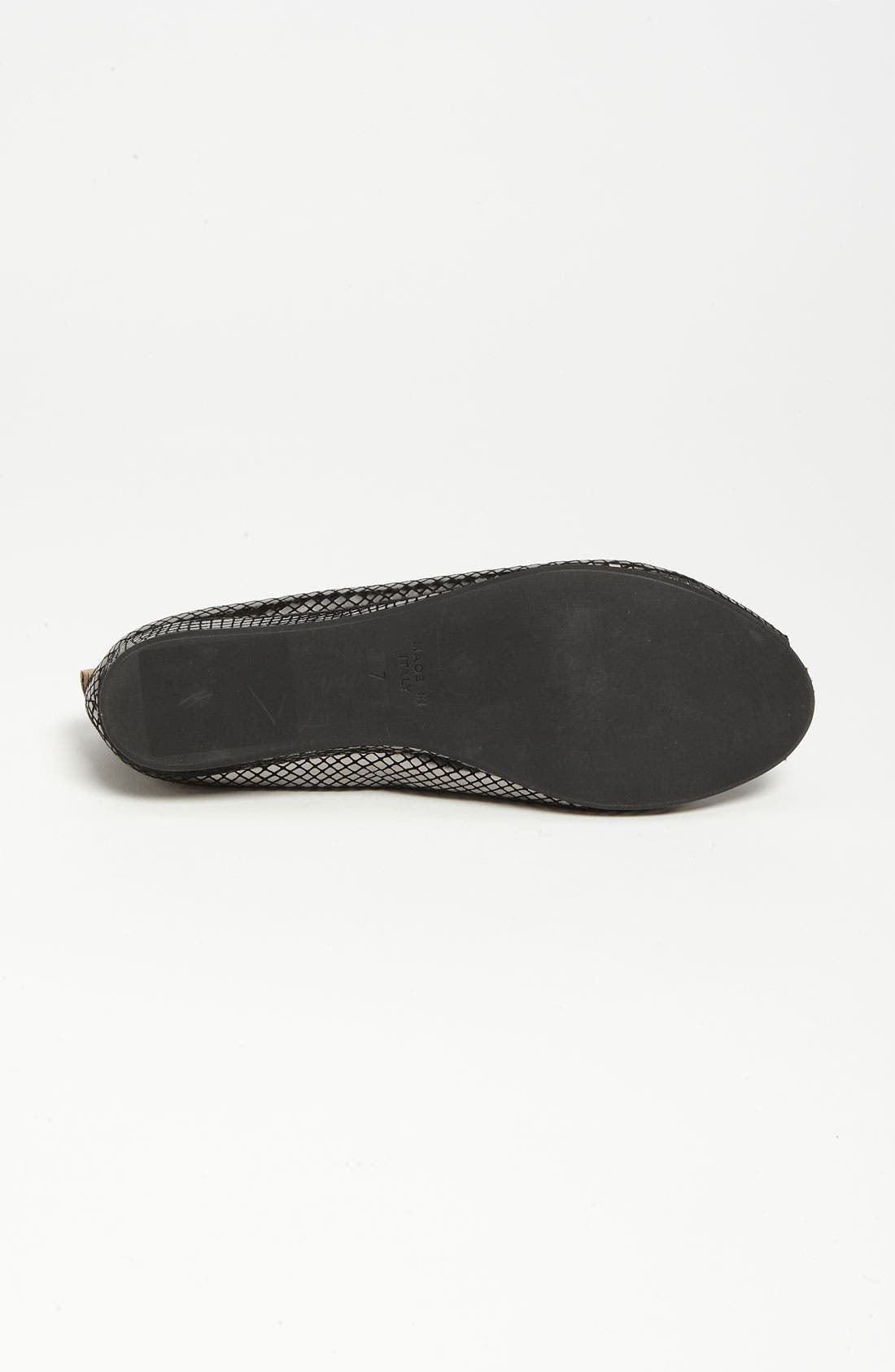 Alternate Image 4  - French Sole 'Fortune' Flat