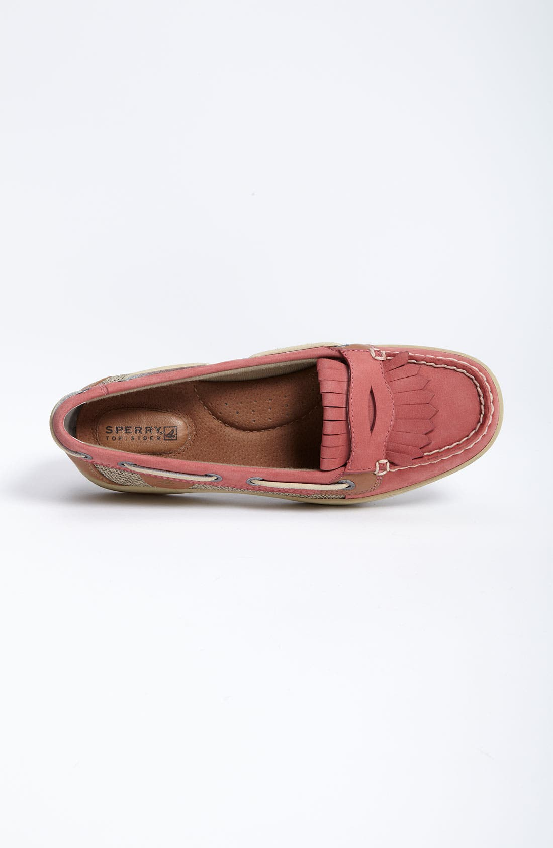 Alternate Image 3  - Sperry Top-Sider® 'Pearlfish' Boat Shoe (Nordstrom Exclusive)