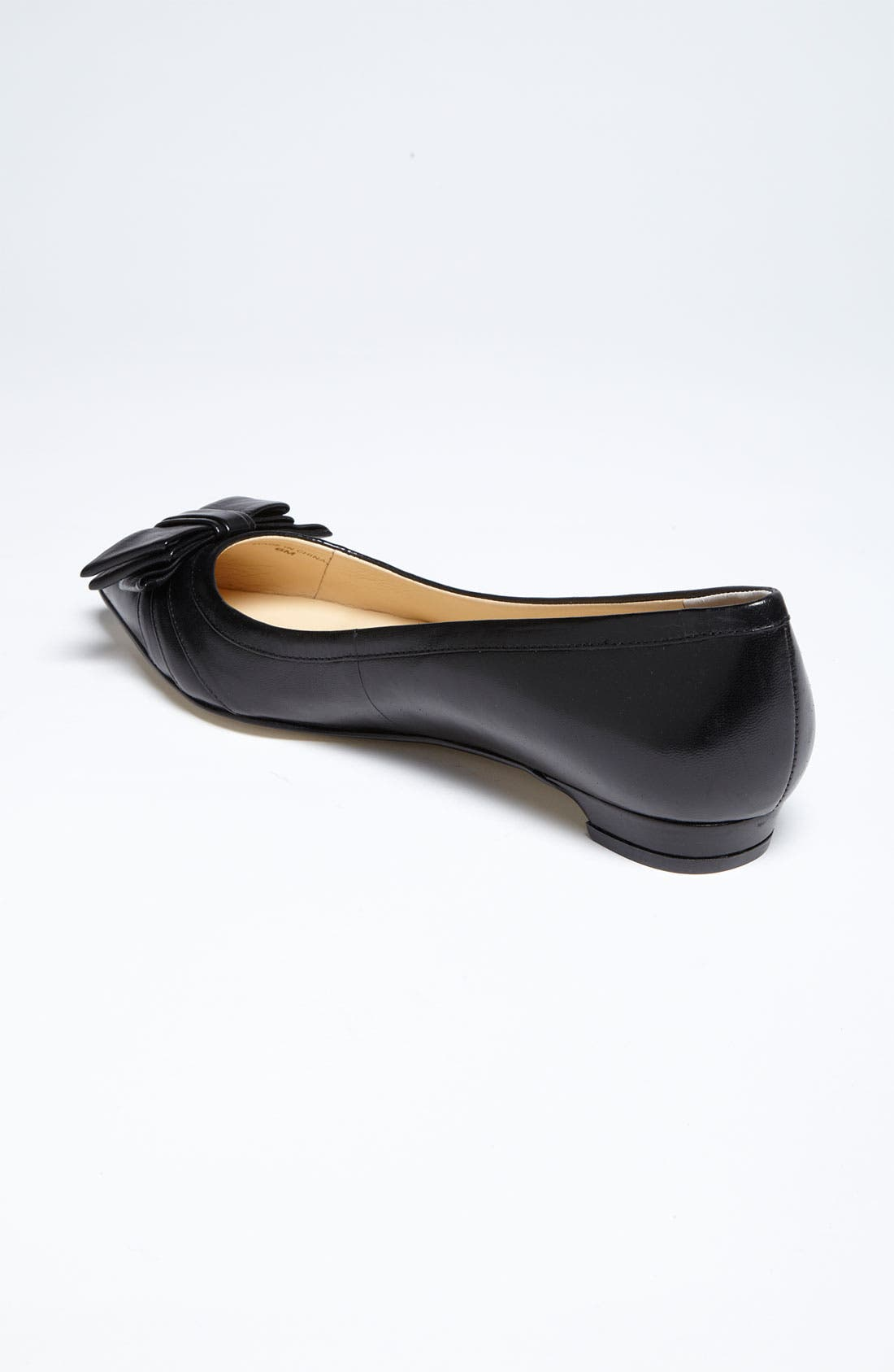 Alternate Image 2  - Ivanka Trump 'Abello' Flat (Nordstrom Exclusive)