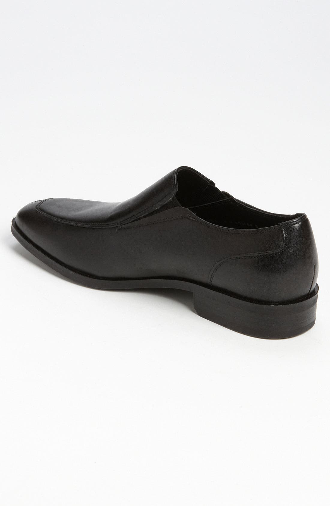 Alternate Image 2  - Cole Haan 'Air Kilgore 2' Slip-On (Online Only)