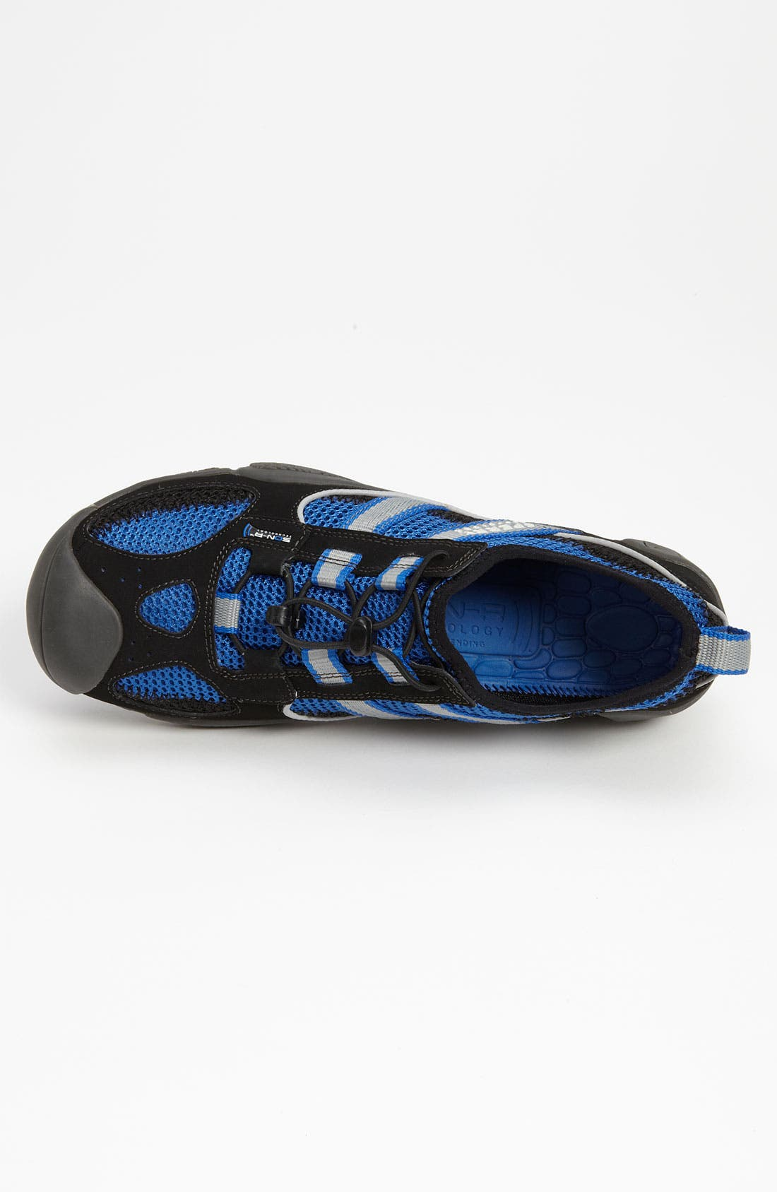 Alternate Image 3  - Sperry Top-Sider® 'SON-R™ Feedback' Sandal (Online Only)