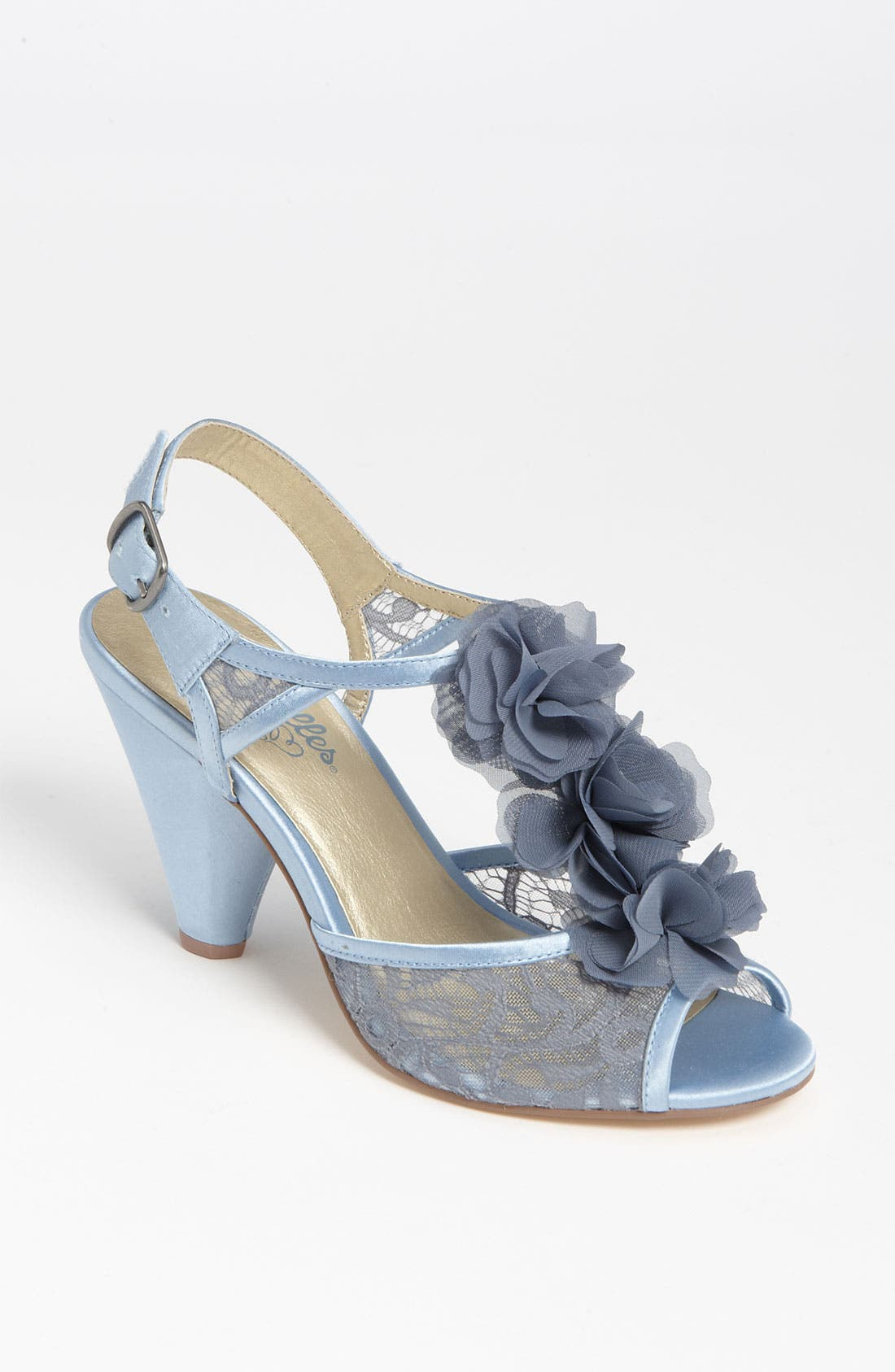Main Image - Seychelles 'Jumpin the Broom' Sandal