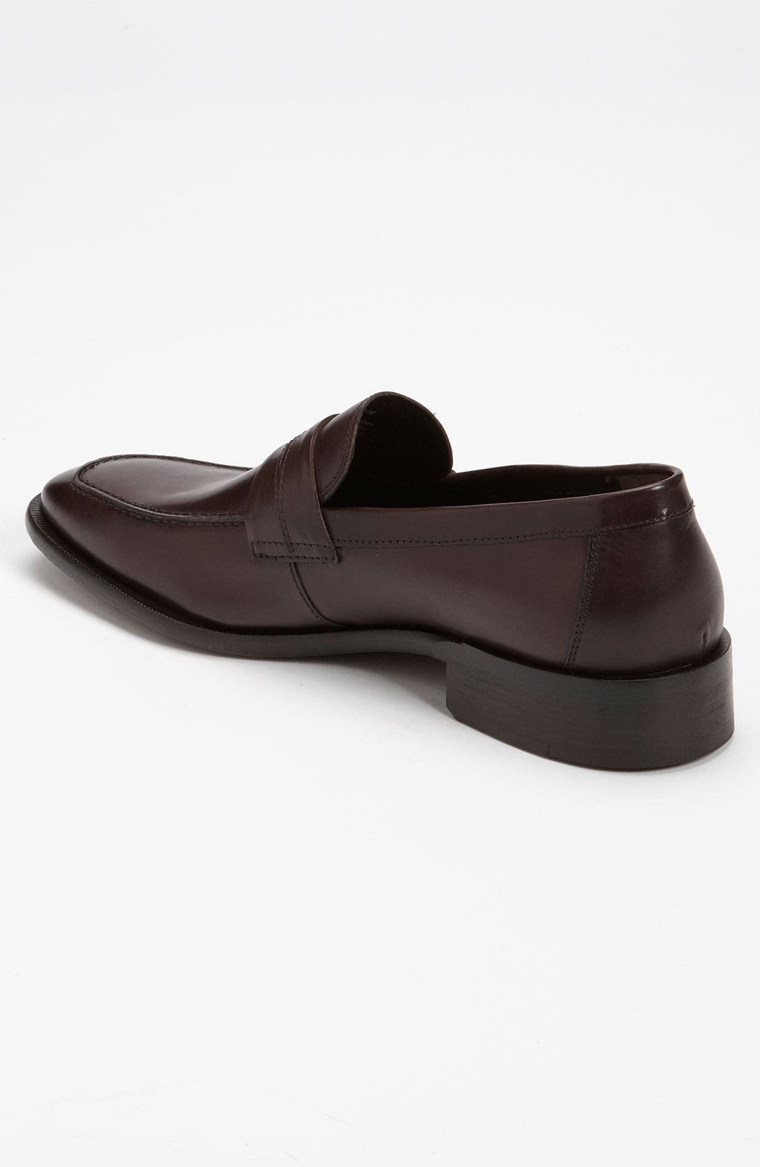 Alternate Image 2  - Donald J Pliner 'Gair' Loafer