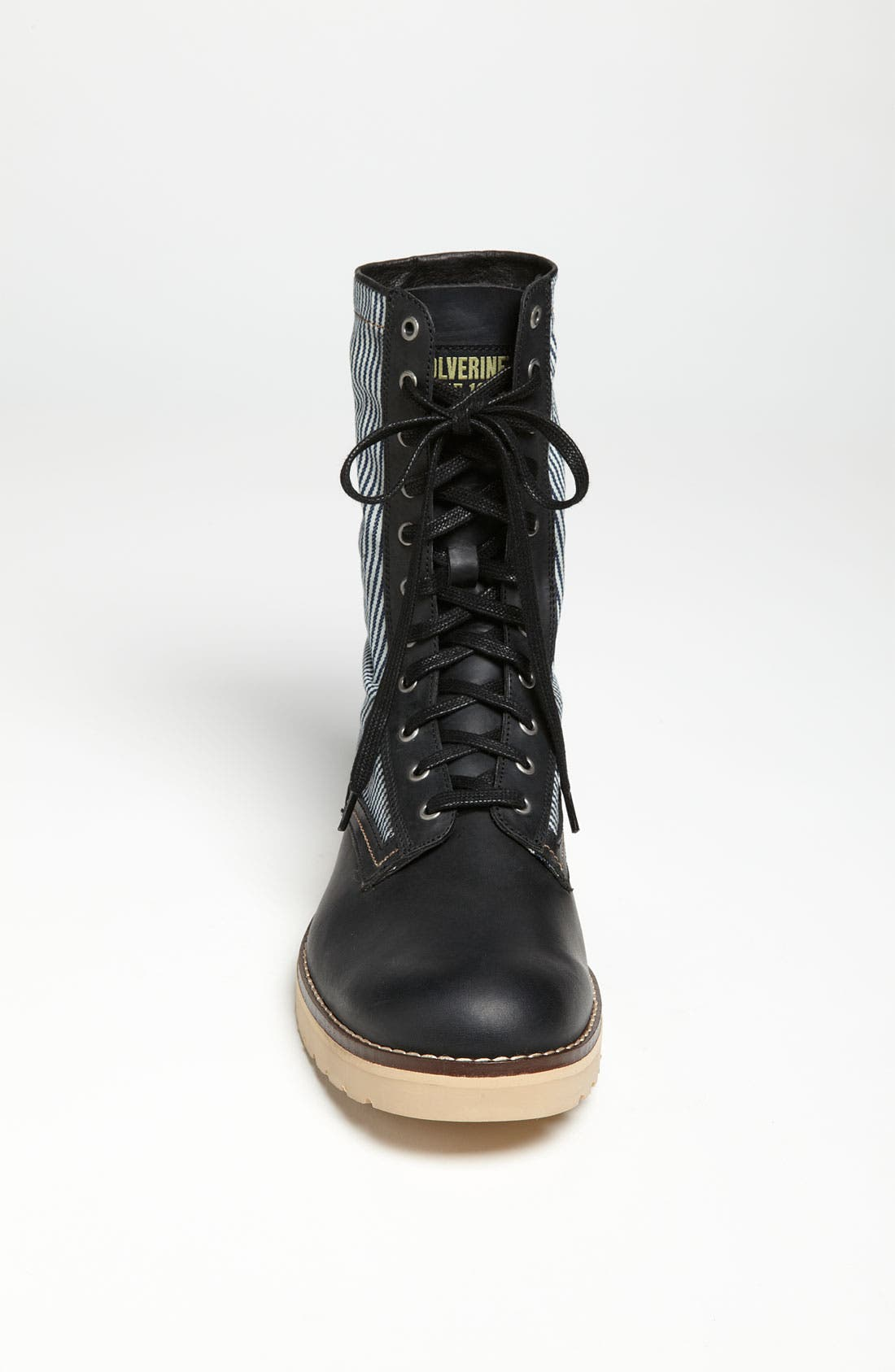 Alternate Image 3  - Wolverine 'Seger' Boot