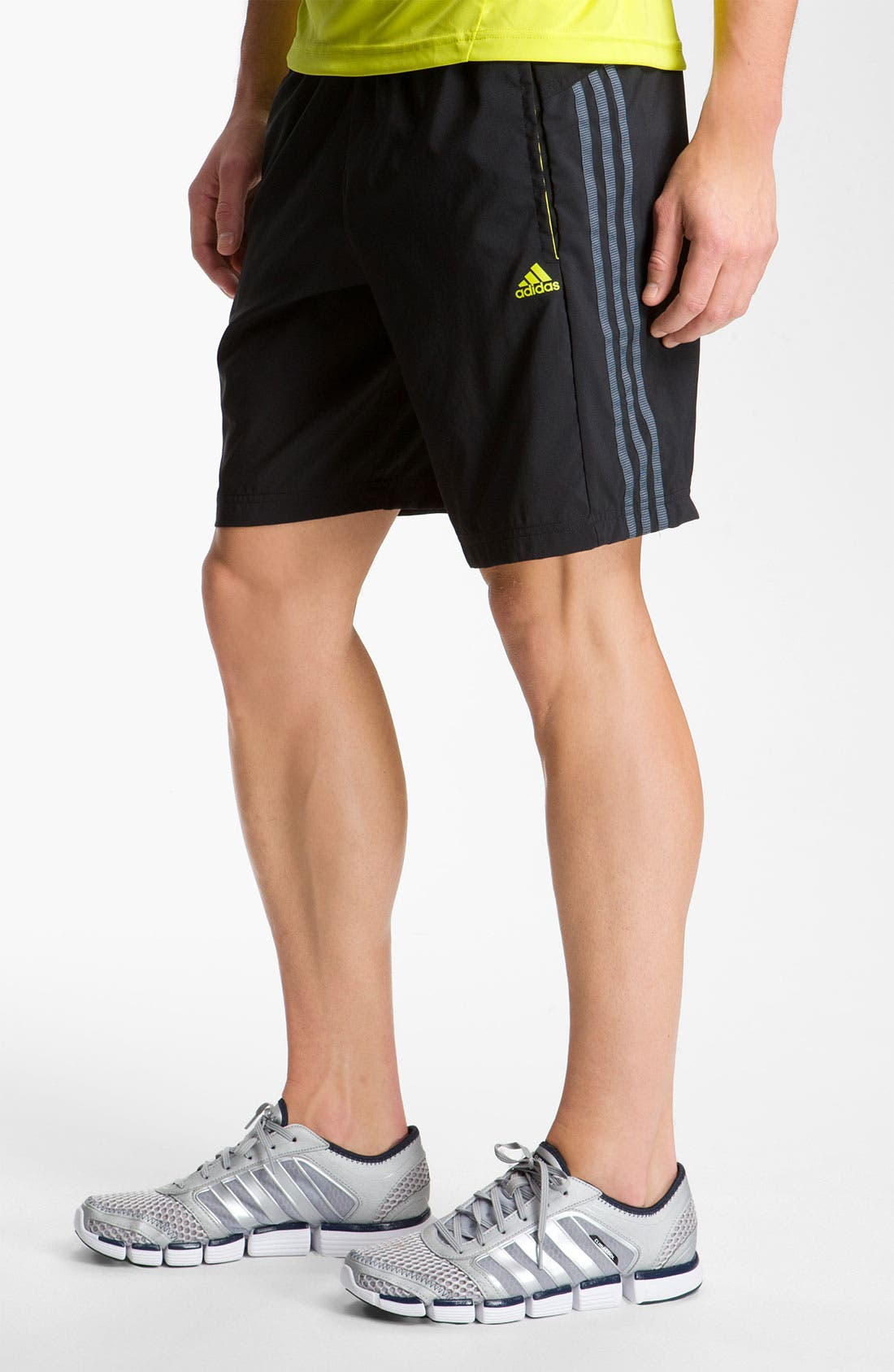 short adidas homme climacool