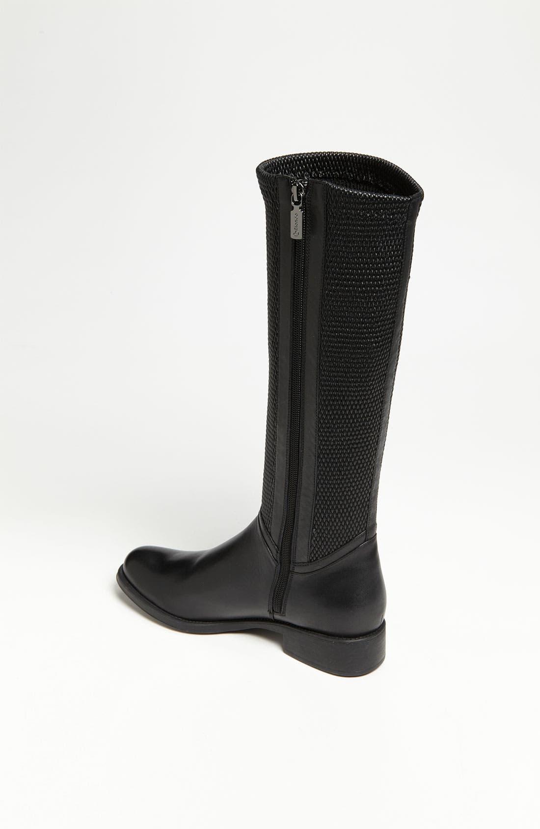 Alternate Image 2  - Blondo 'Vergara' Waterproof Boot (Nordstrom Exclusive)