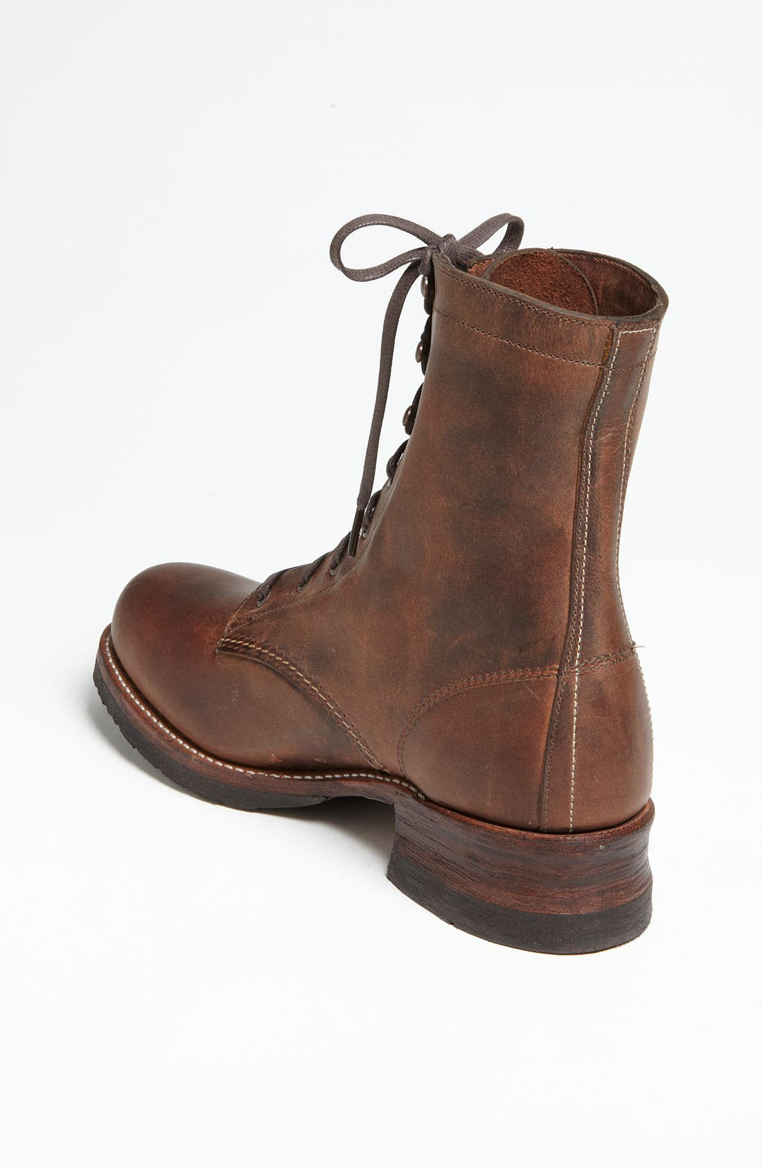 Alternate Image 2  - Wolverine 'Austin' Boot