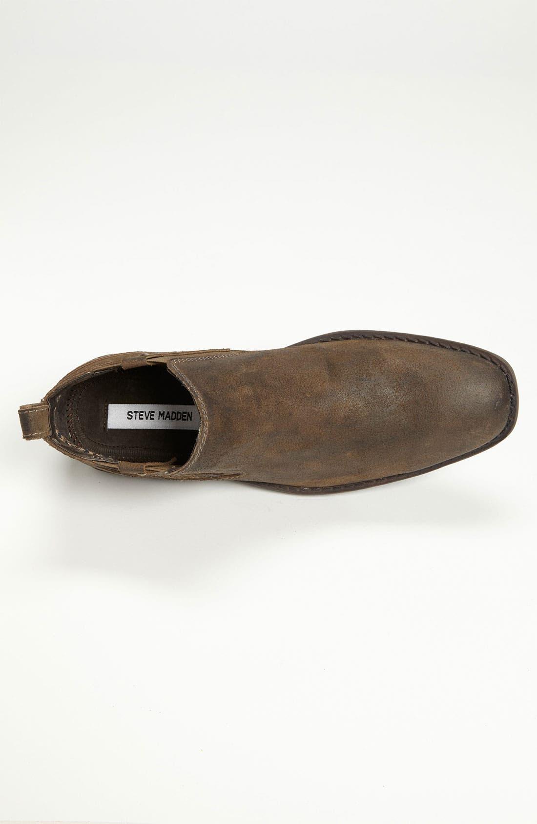 Alternate Image 3  - Steve Madden 'Farris' Boot