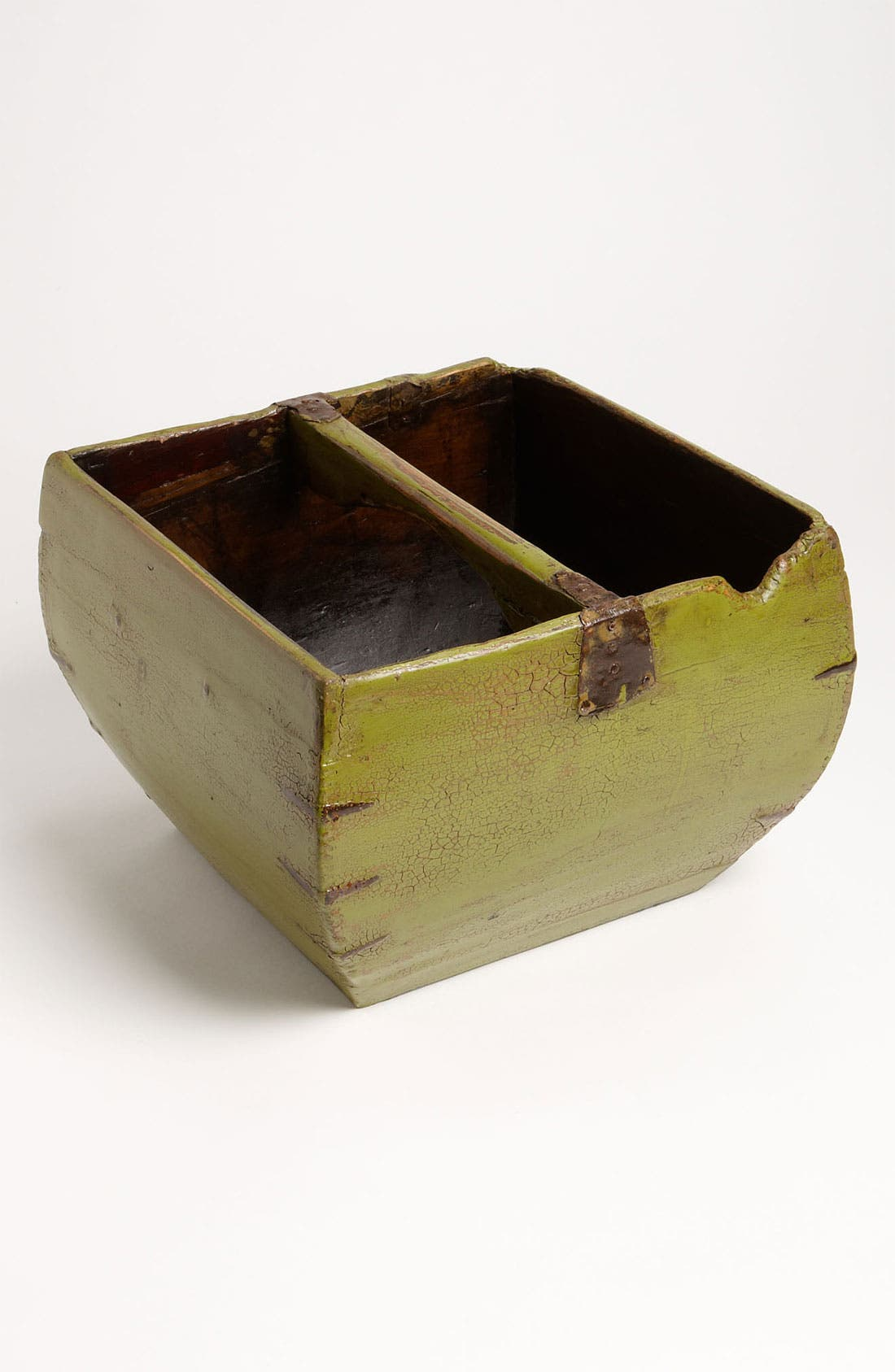 Main Image - Tall Poplar Container