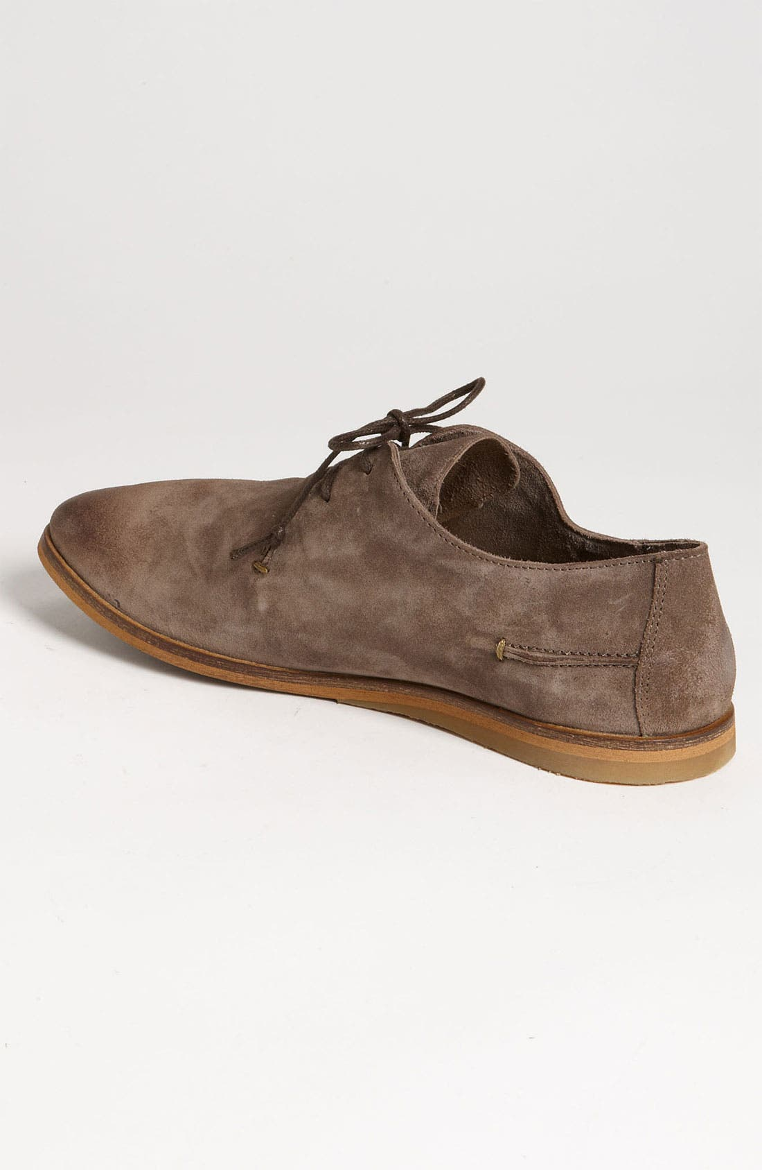 Alternate Image 2  - Kickers 'Riviero' Oxford (Online Only)