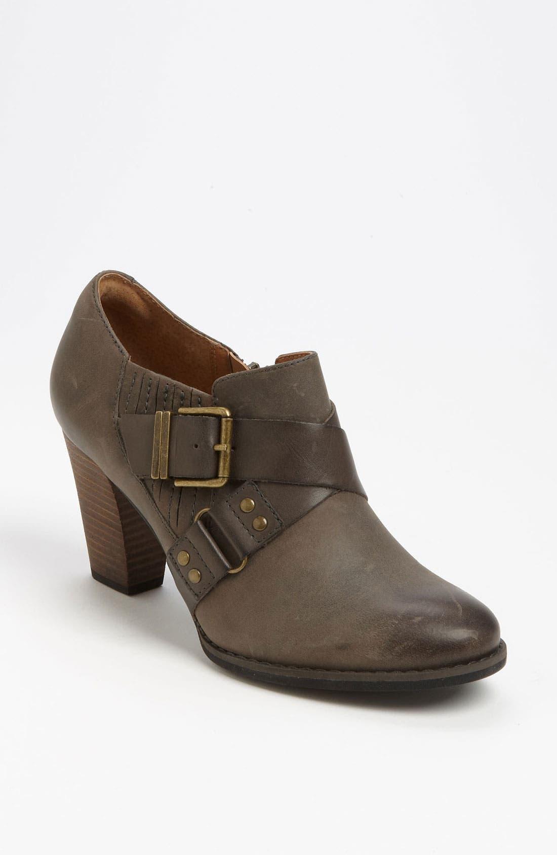 Main Image - Clarks® 'Heath Woodlark' Boot