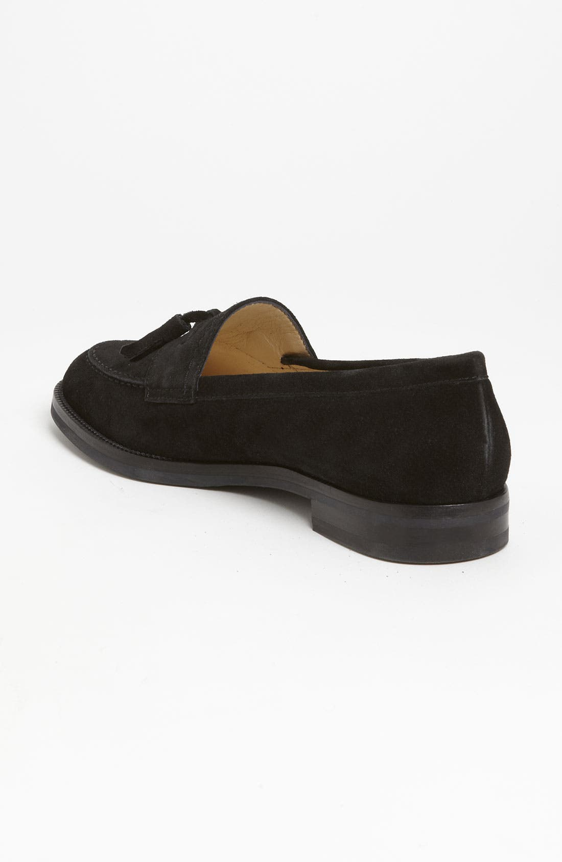 Alternate Image 2  - Manolo Blahnik 'Aldena' Loafer