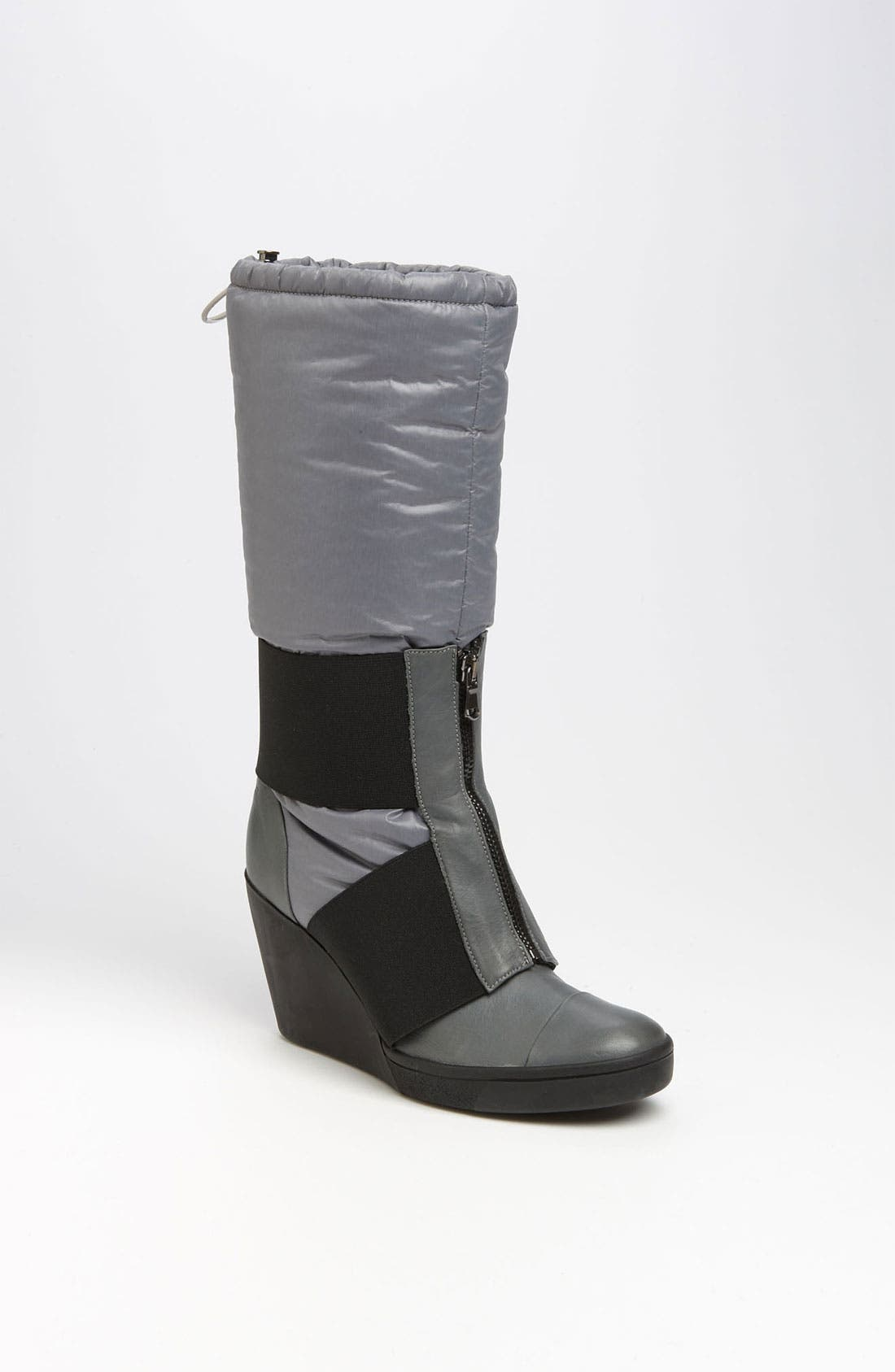Alternate Image 1 Selected - PUMA by Hussein Chalayan 'Strelka' Boot