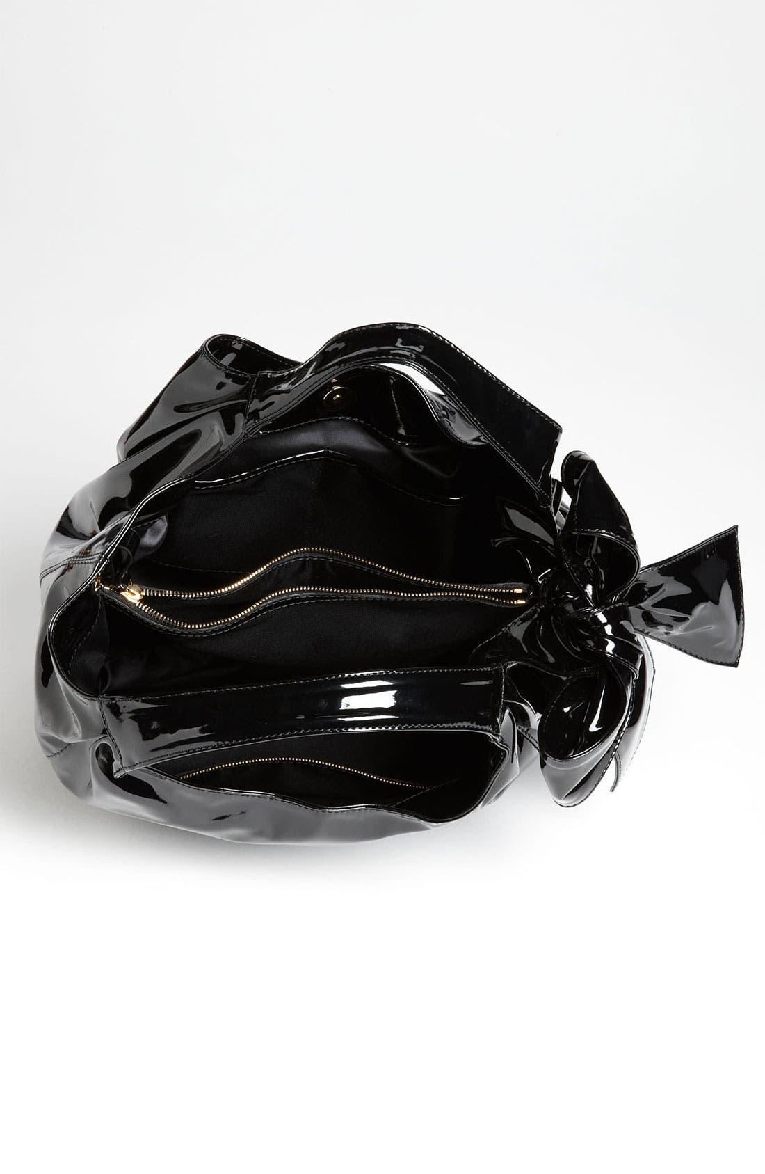 Alternate Image 3  - Valentino 'Medium Lacca Nuage' Hobo