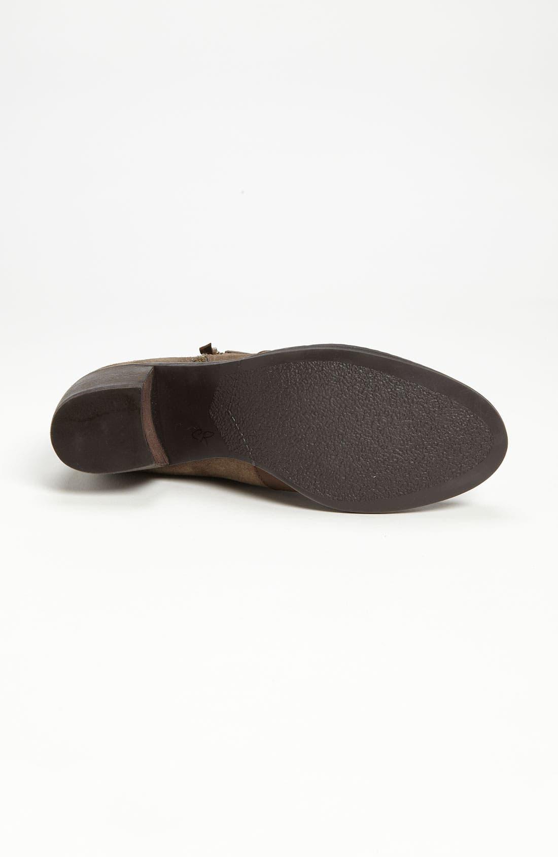 Alternate Image 4  - Matisse 'Pricilla' Boot
