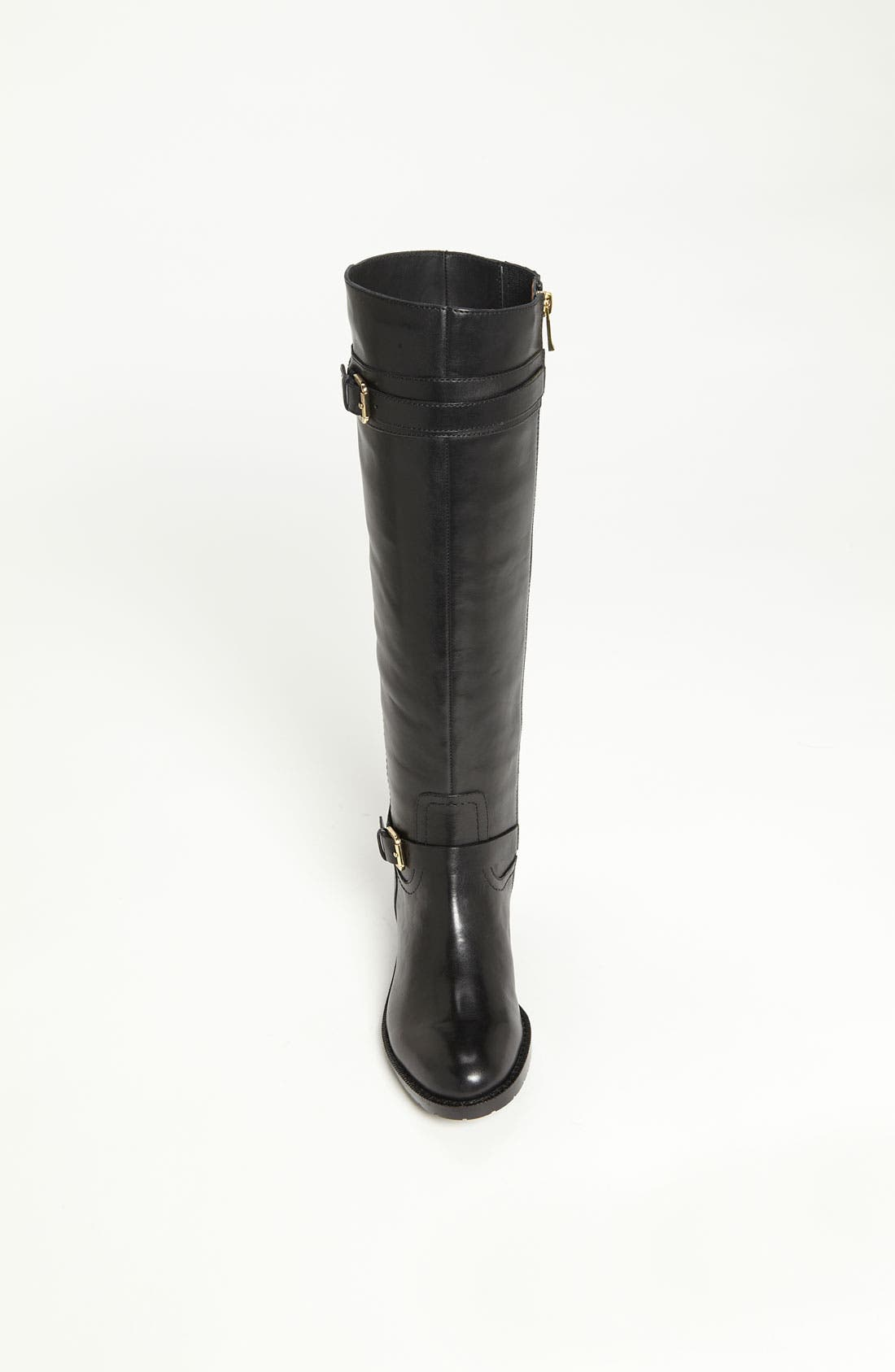 Alternate Image 3  - Ivanka Trump 'Ainsley' Boot (Nordstrom Exclusive)