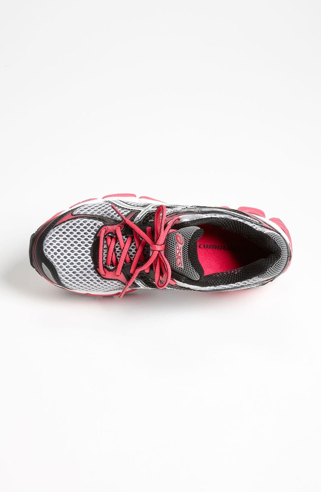 Alternate Image 3  - ASICS® 'GEL-Cumulus 14' Running Shoe (Women)(Retail Price: $109.95)