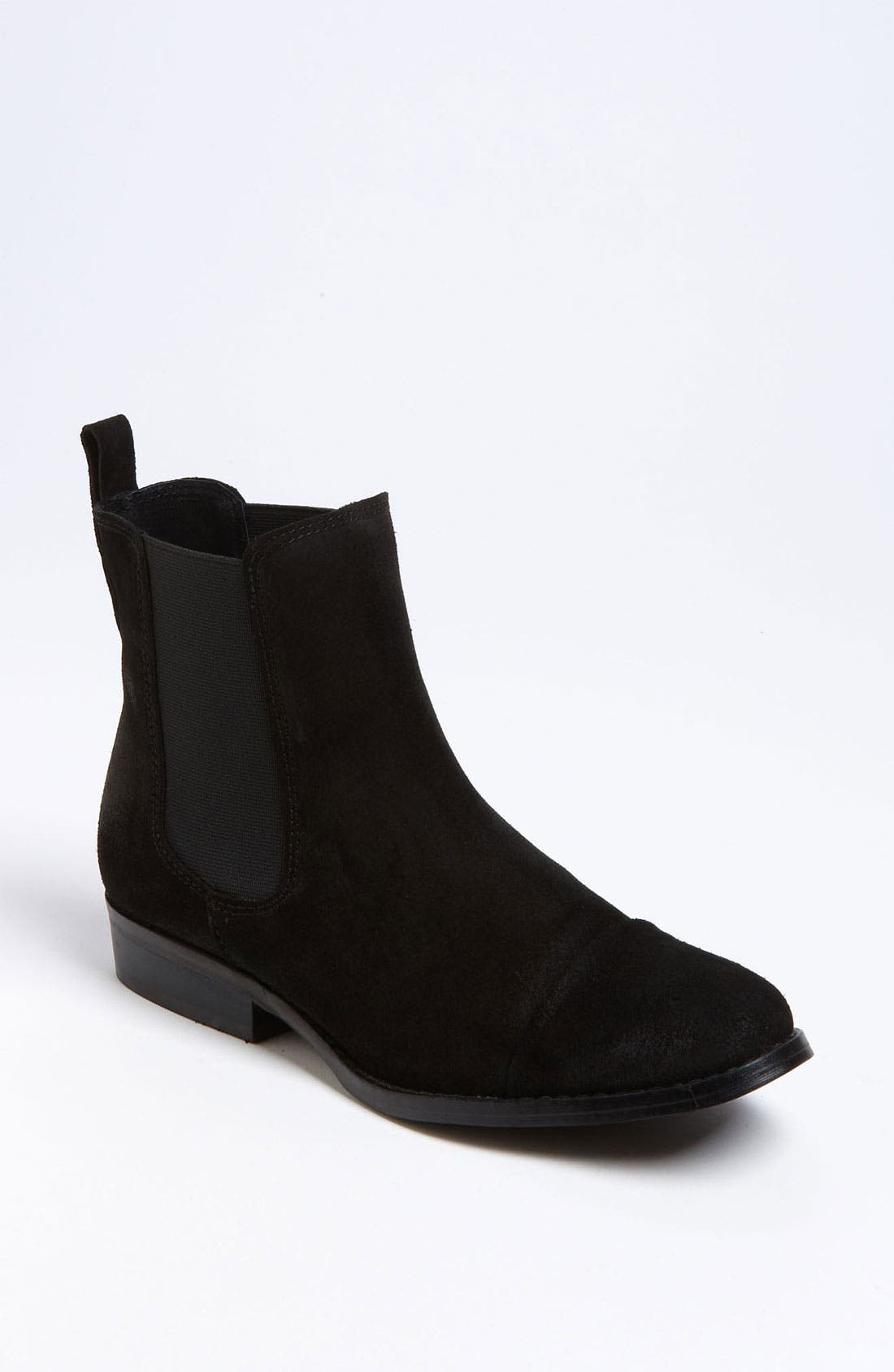 Alternate Image 1 Selected - Jeffrey Campbell 'Areas Low' Boot