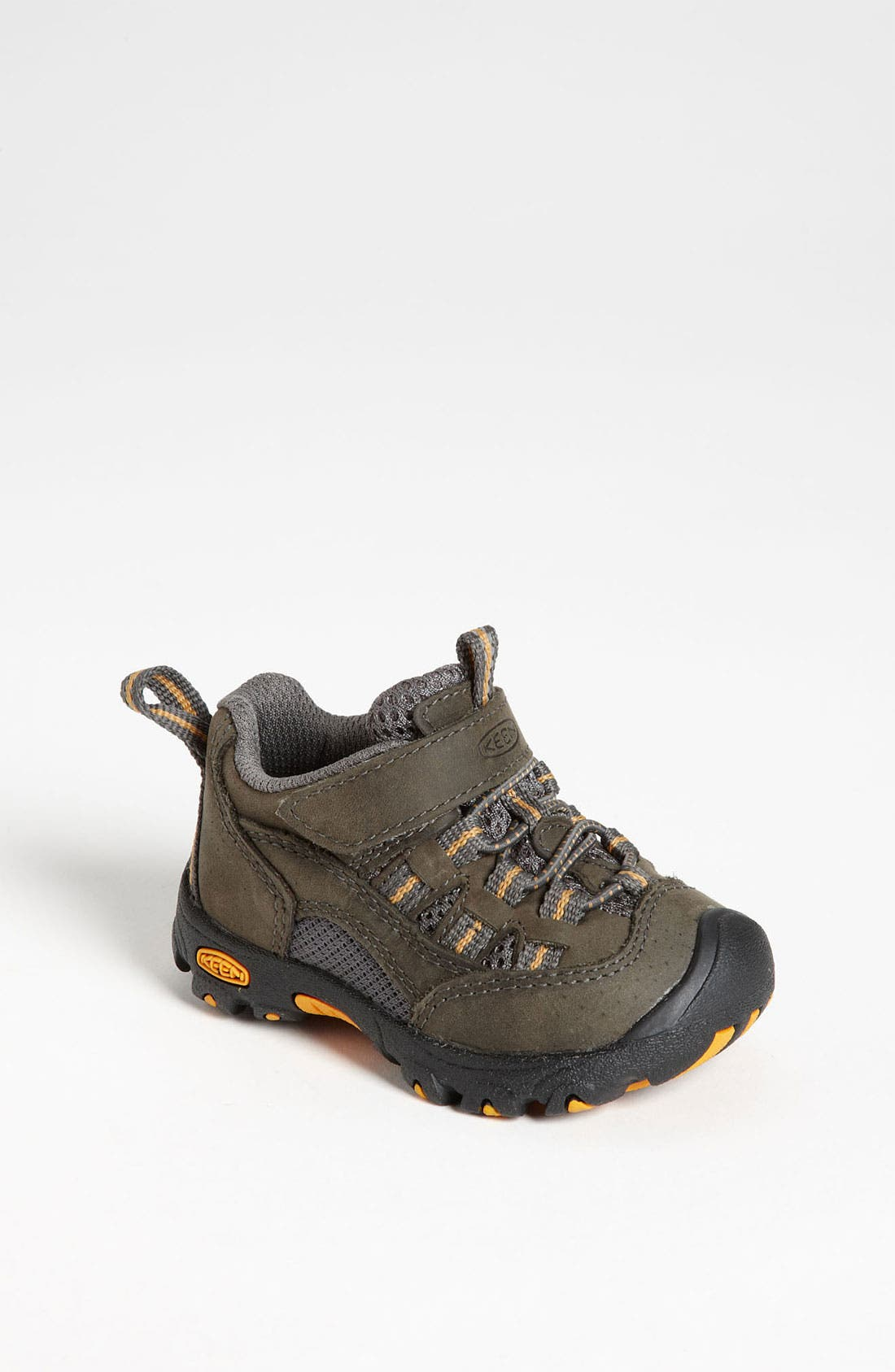 Alternate Image 1 Selected - Keen 'Alamosa' Sneaker (Baby & Walker)