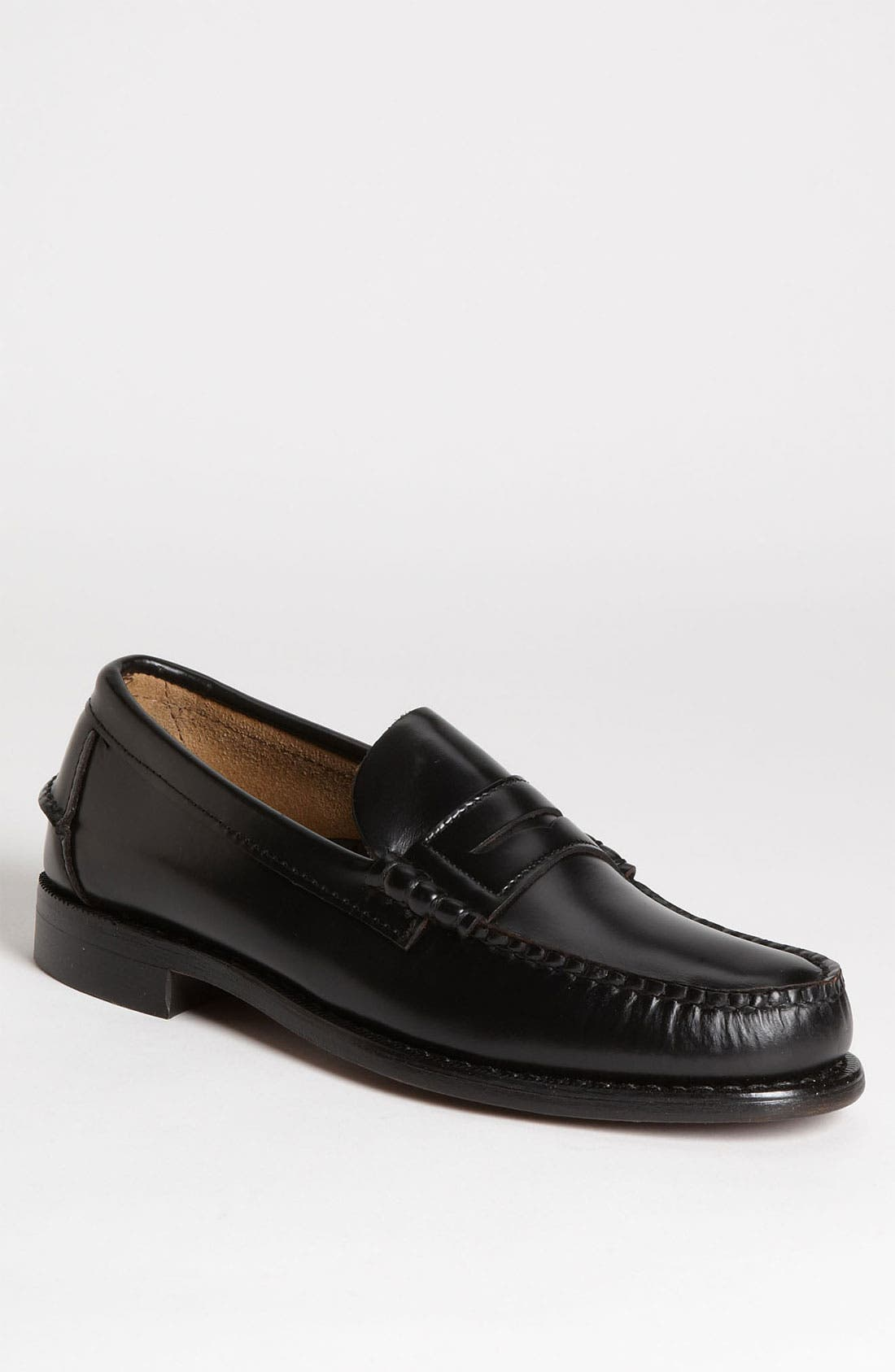Main Image - Sebago Classic Penny Loafer (Online Only)